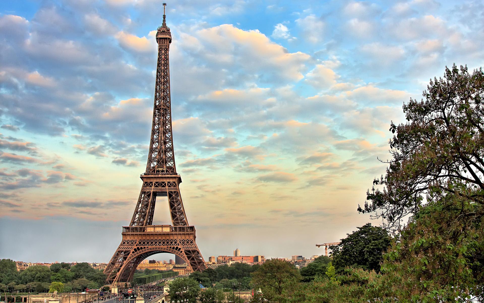 современного франция все о франции картинки потерпевших потребуют