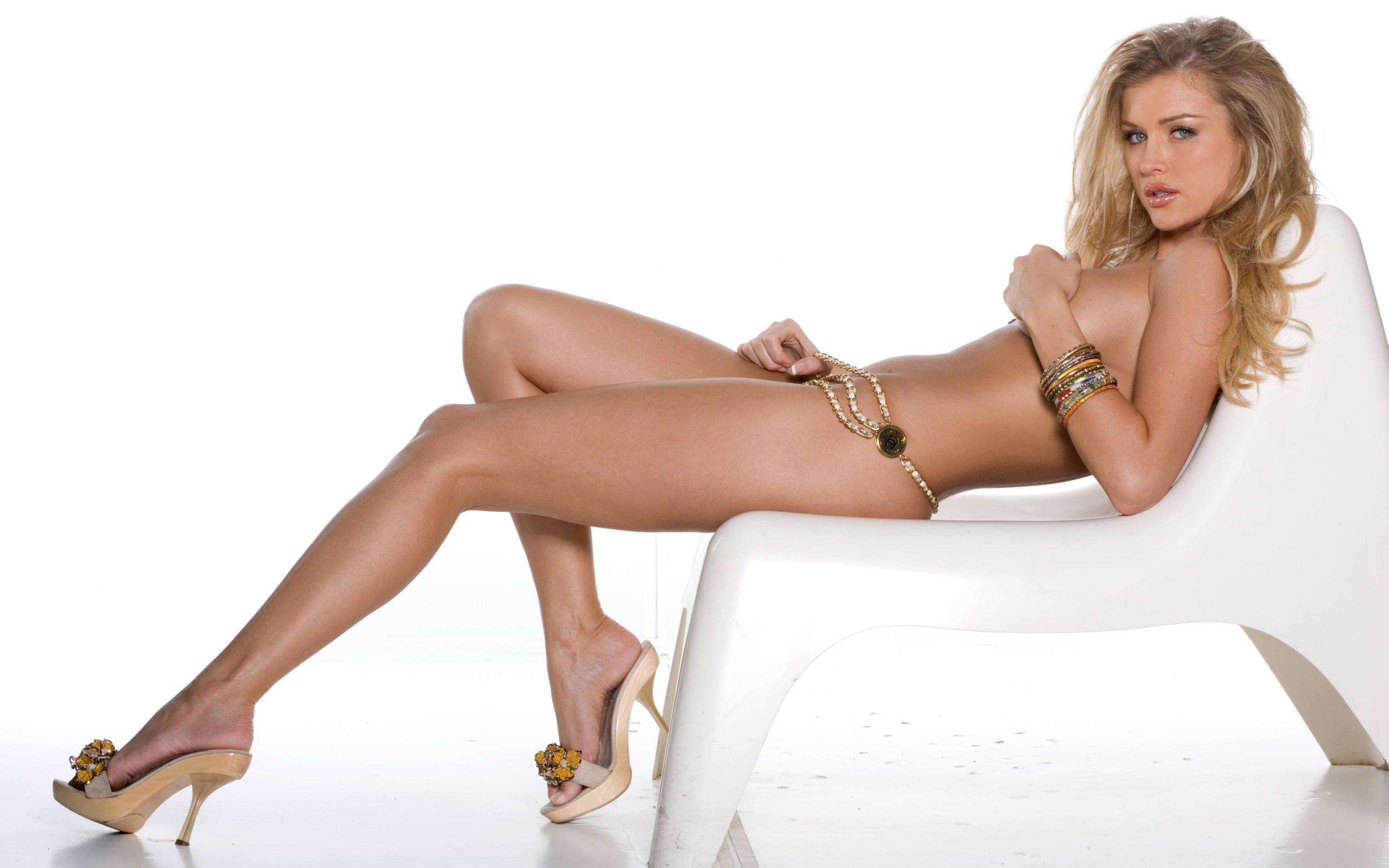 world-most-sexiest-women-nude