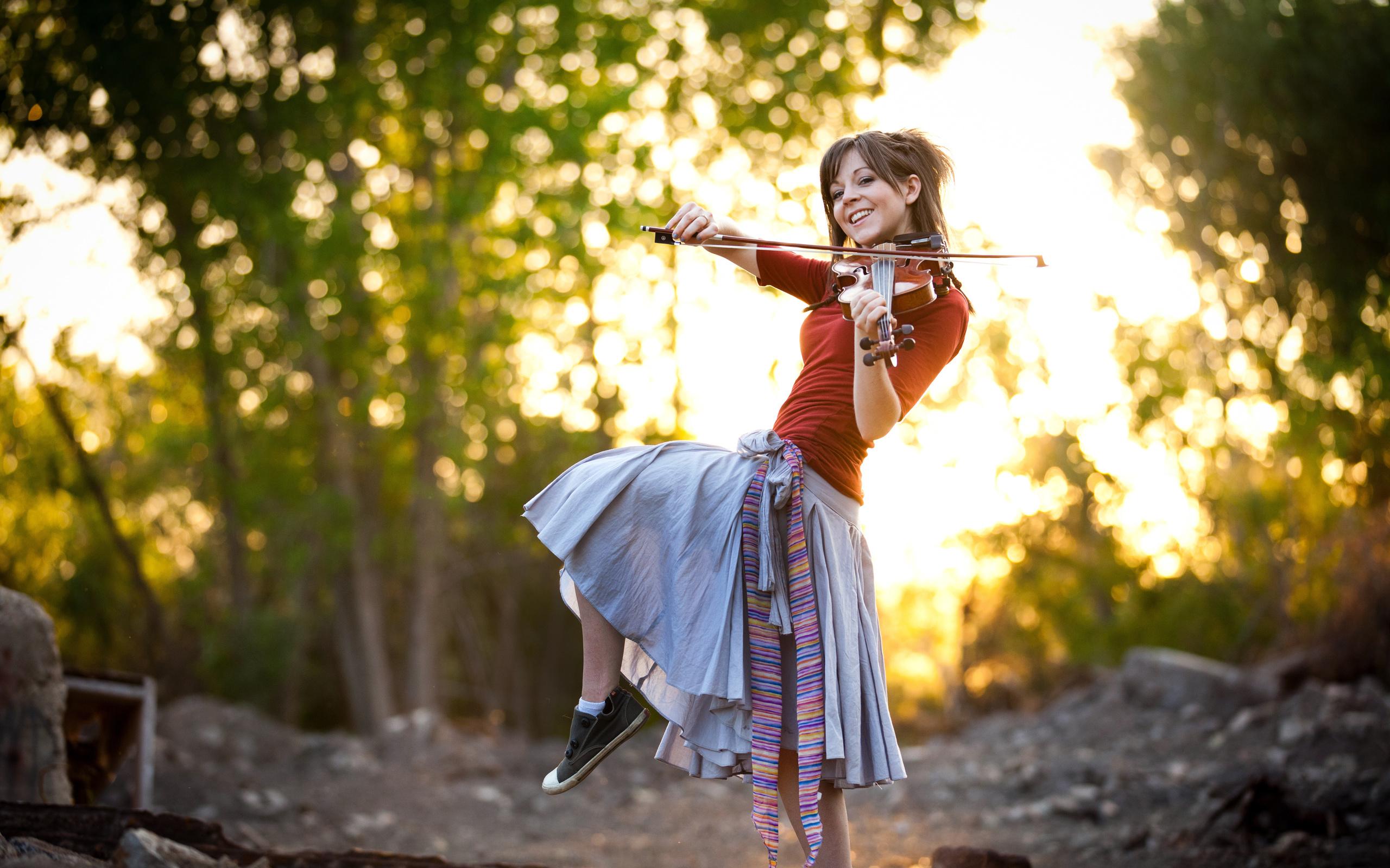 роли жены картинки с добрым утром со скрипкой эстрид занималась