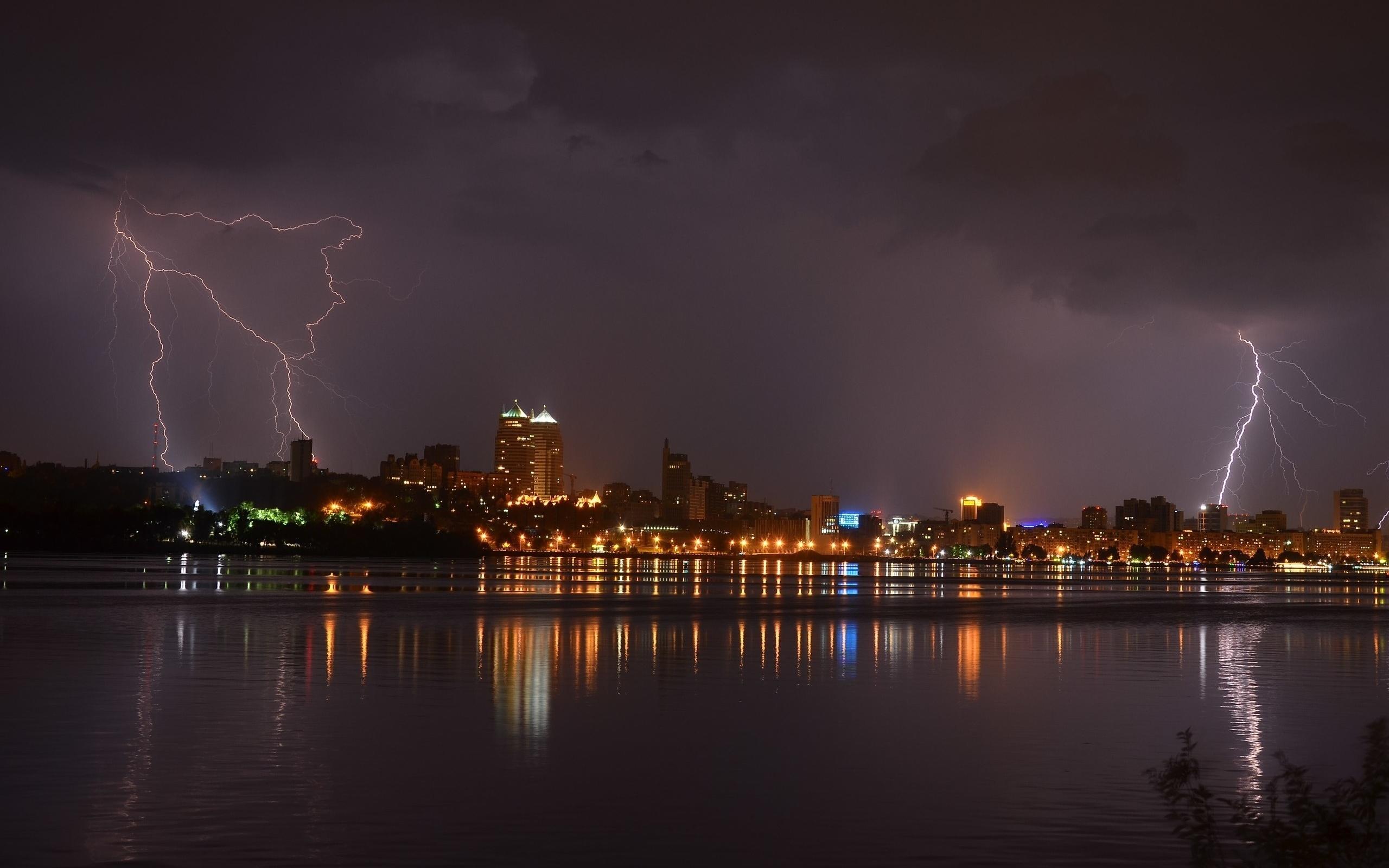 Погода в днепропетровске картинки