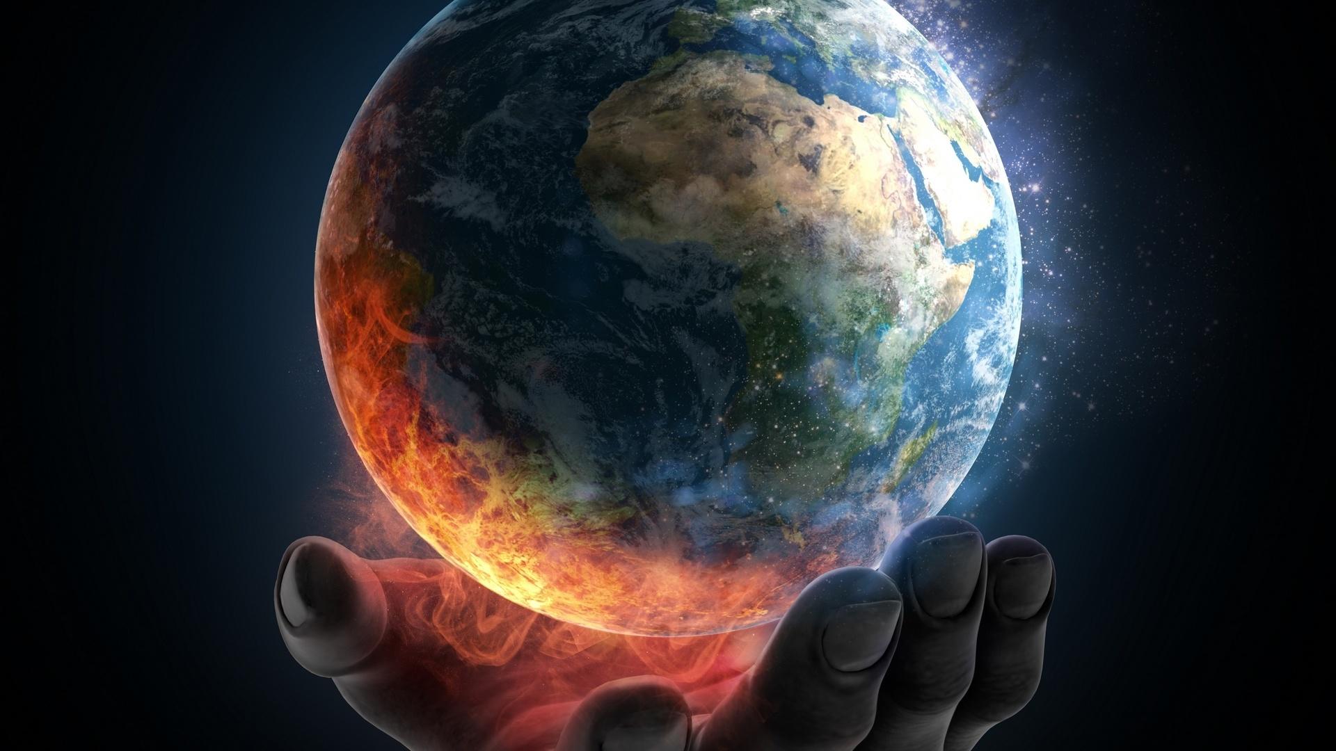 завтра планета для жизни картинки светят своими огромными