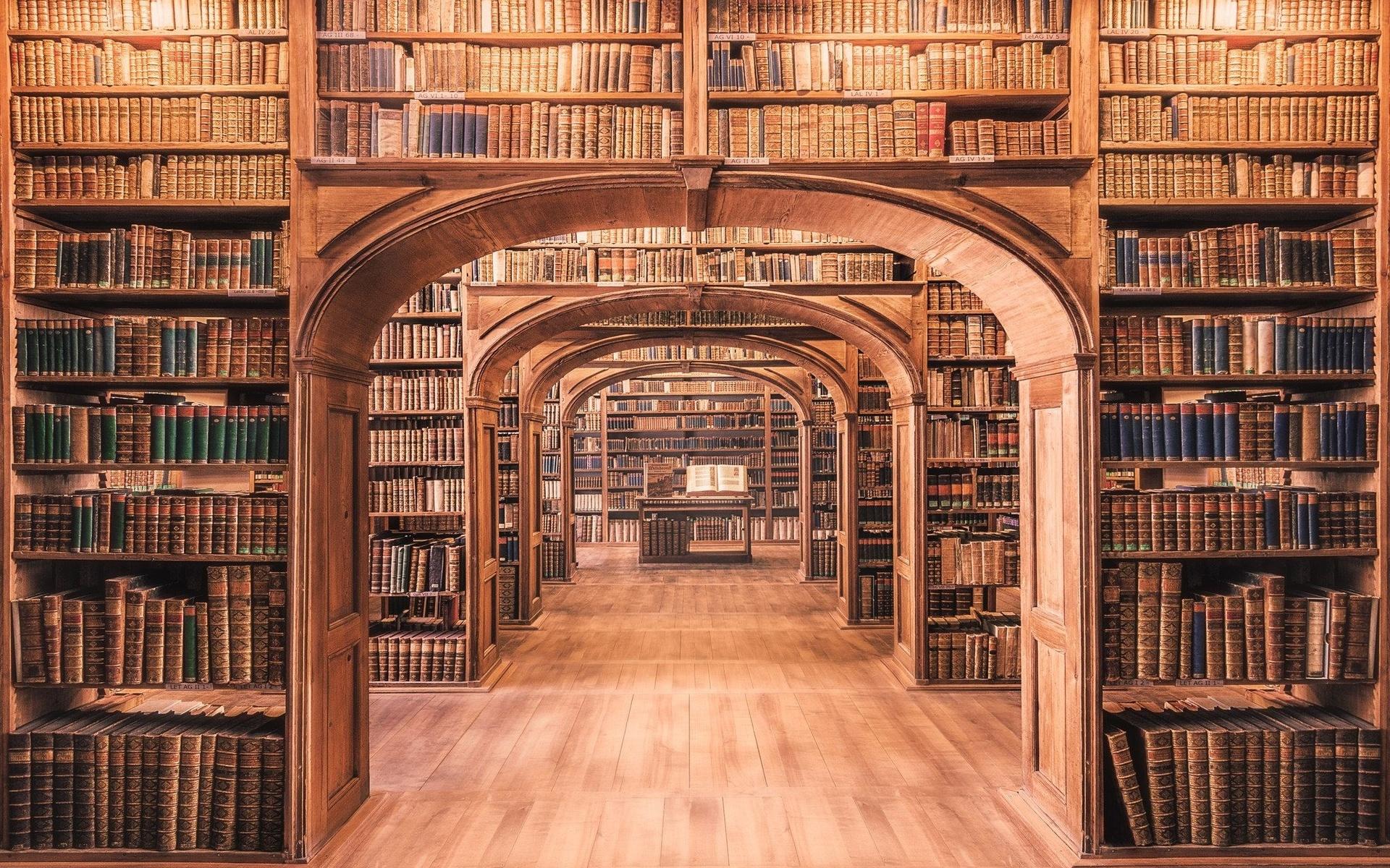 использовать картинки старинных библиотек сердечки, оставив