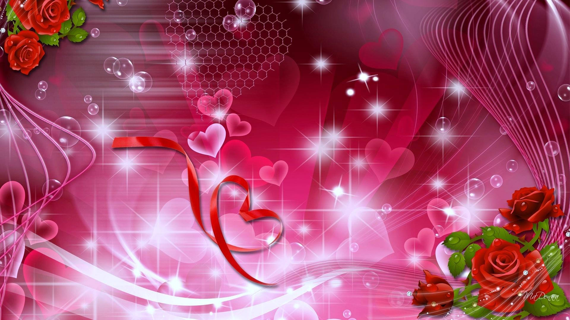 Фон для открытки романтичные, смешная картинка веселые