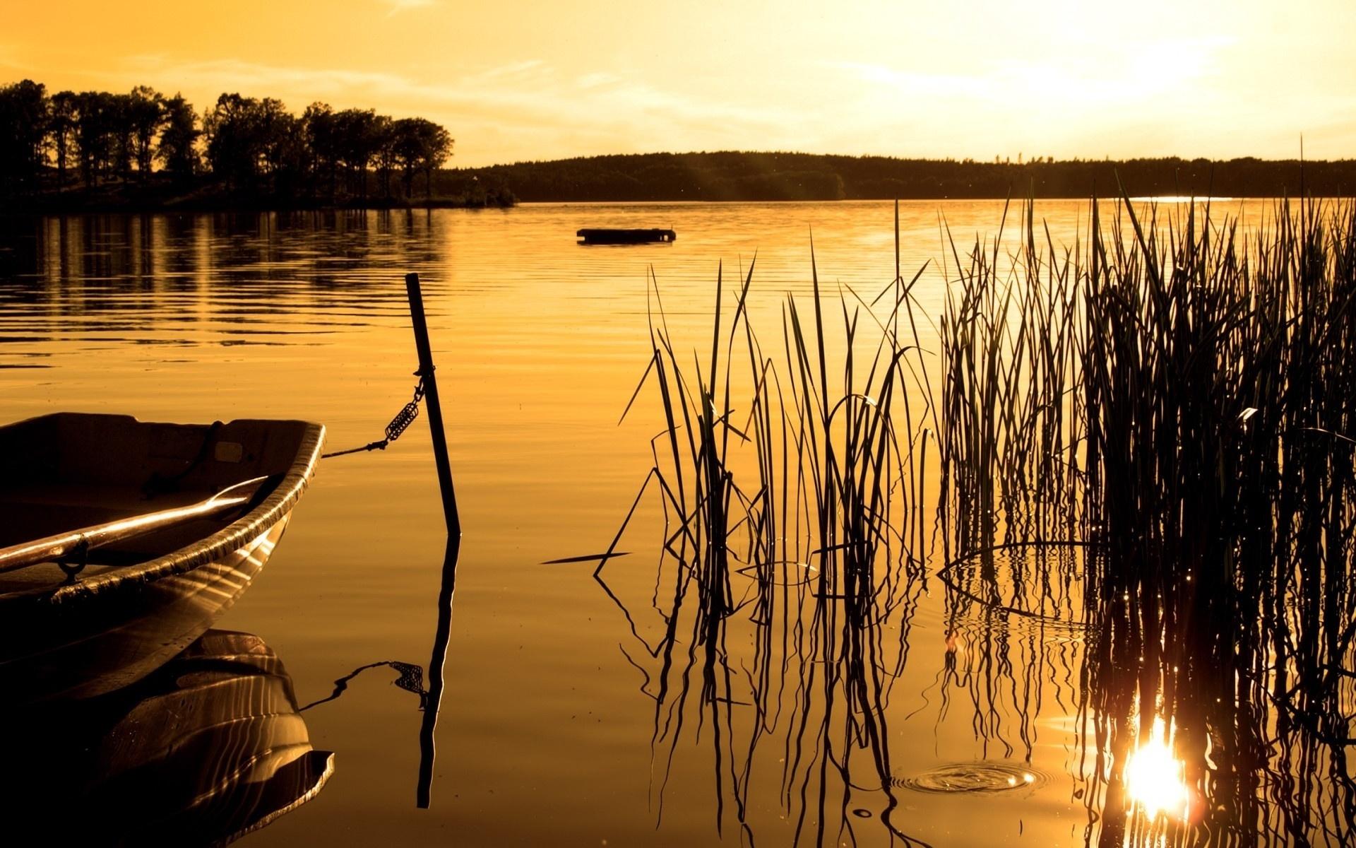 Картинки природа вода рыбалка