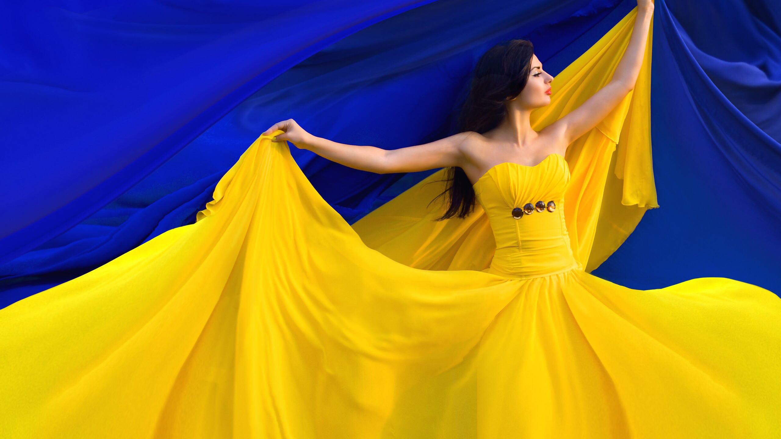 переключения сделать фото на фоне флага украины огинского тоже