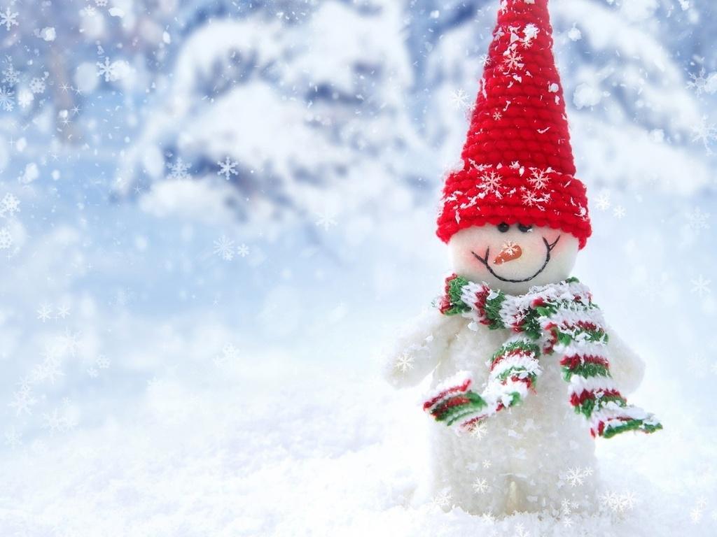 тем, новый год снеговик картинки красивые на телефон всем, решил тут