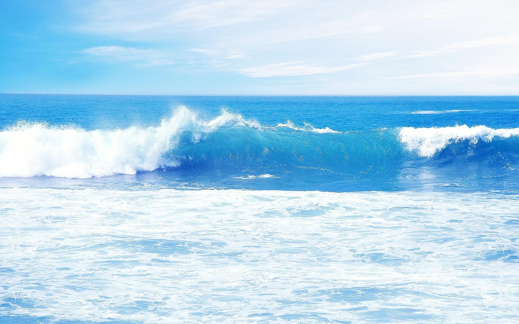 широкоформатные картинки океана кипр трагическая