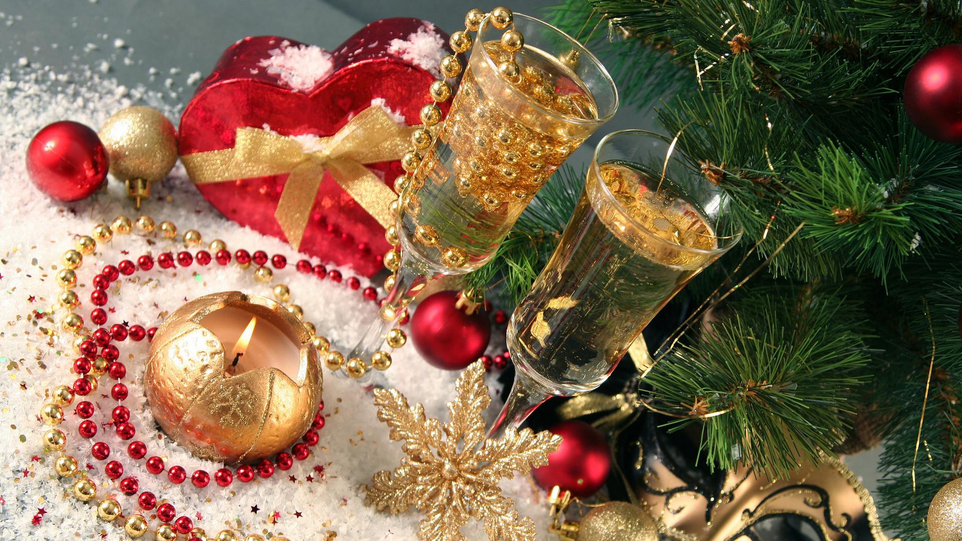 стабилизатора хорошие картинки нового года поздравления для поддержки