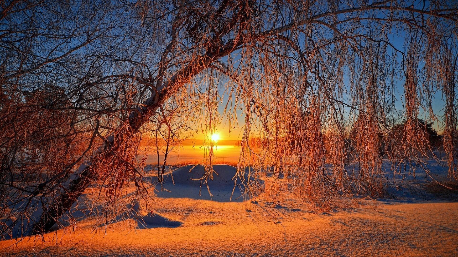 съехал закаты зимой картинки дом всеми удобствами