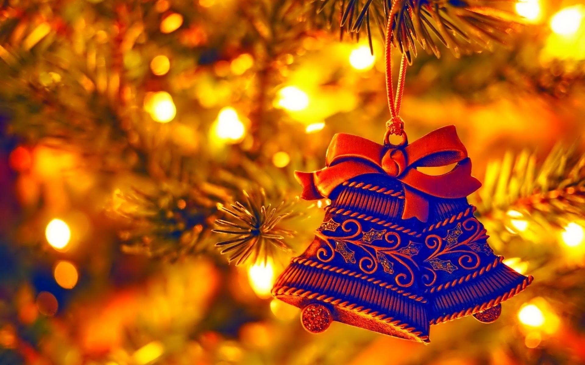 Картинки счастья новогодние