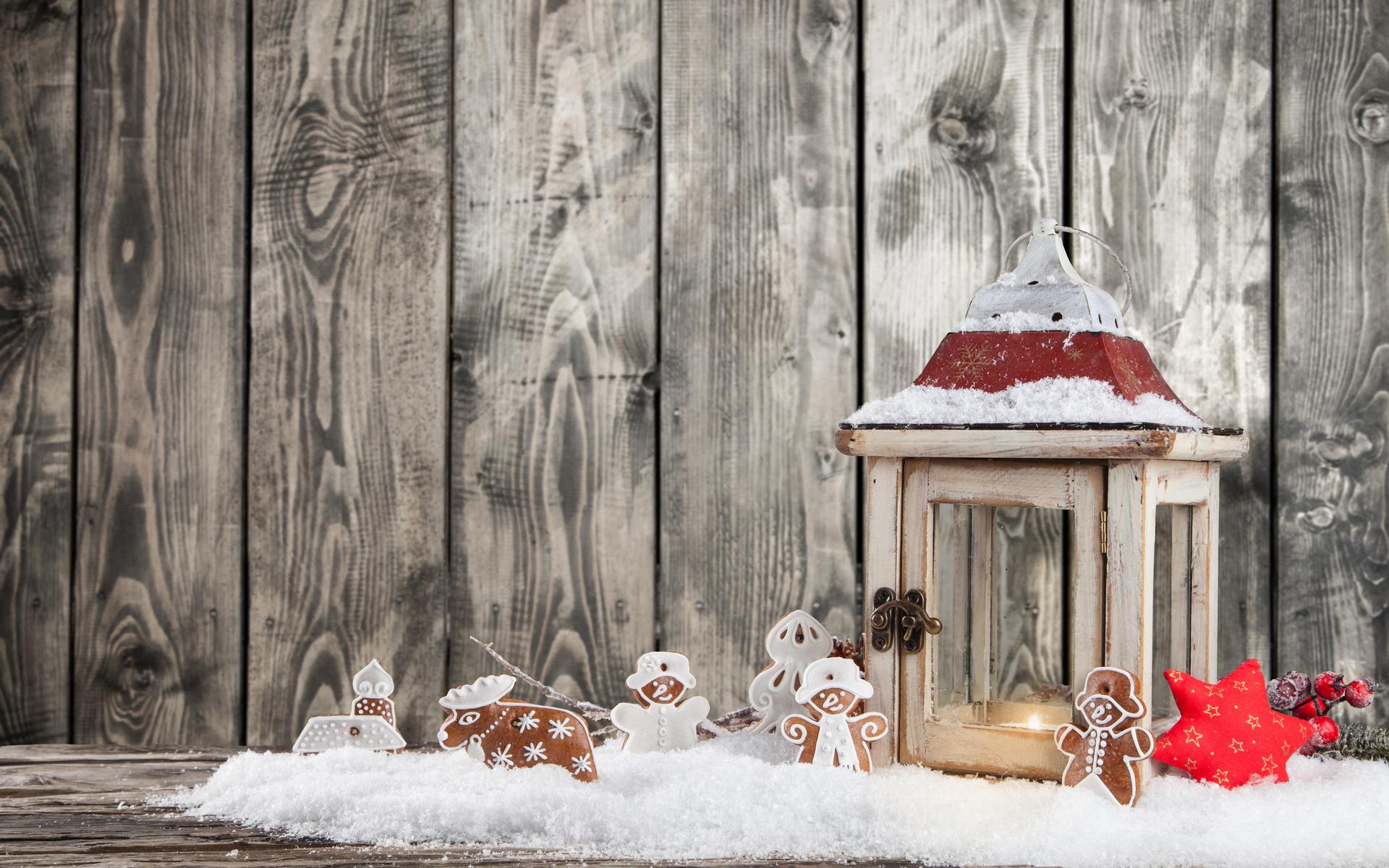 зимние картинки на стену кастрюлю растительным маслом