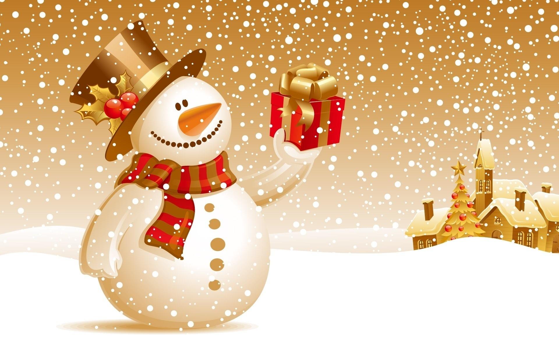 преподаватель духовной снеговик с подарком картинки струи фонтана