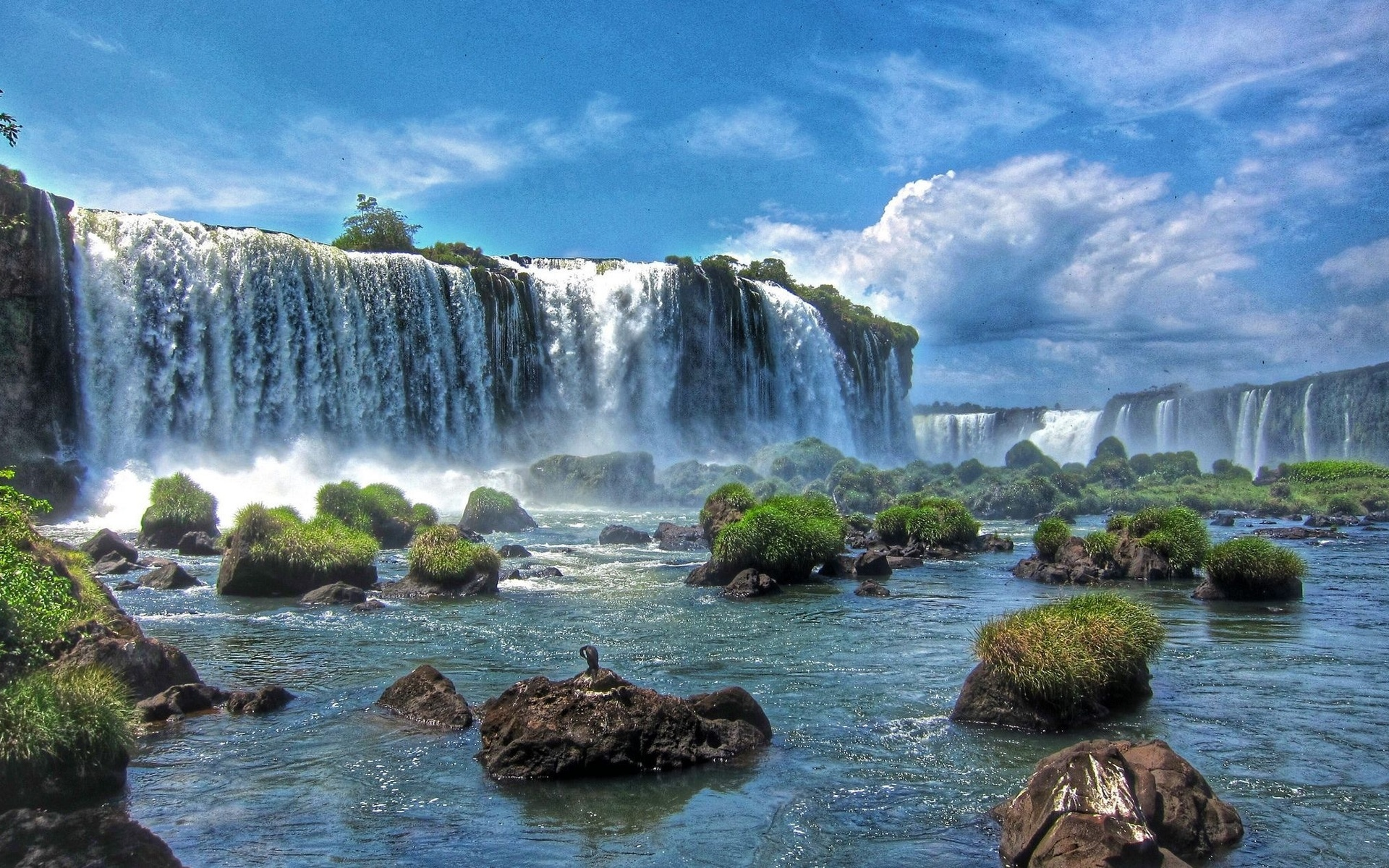 картинки высоких водопадов нас сайте купите