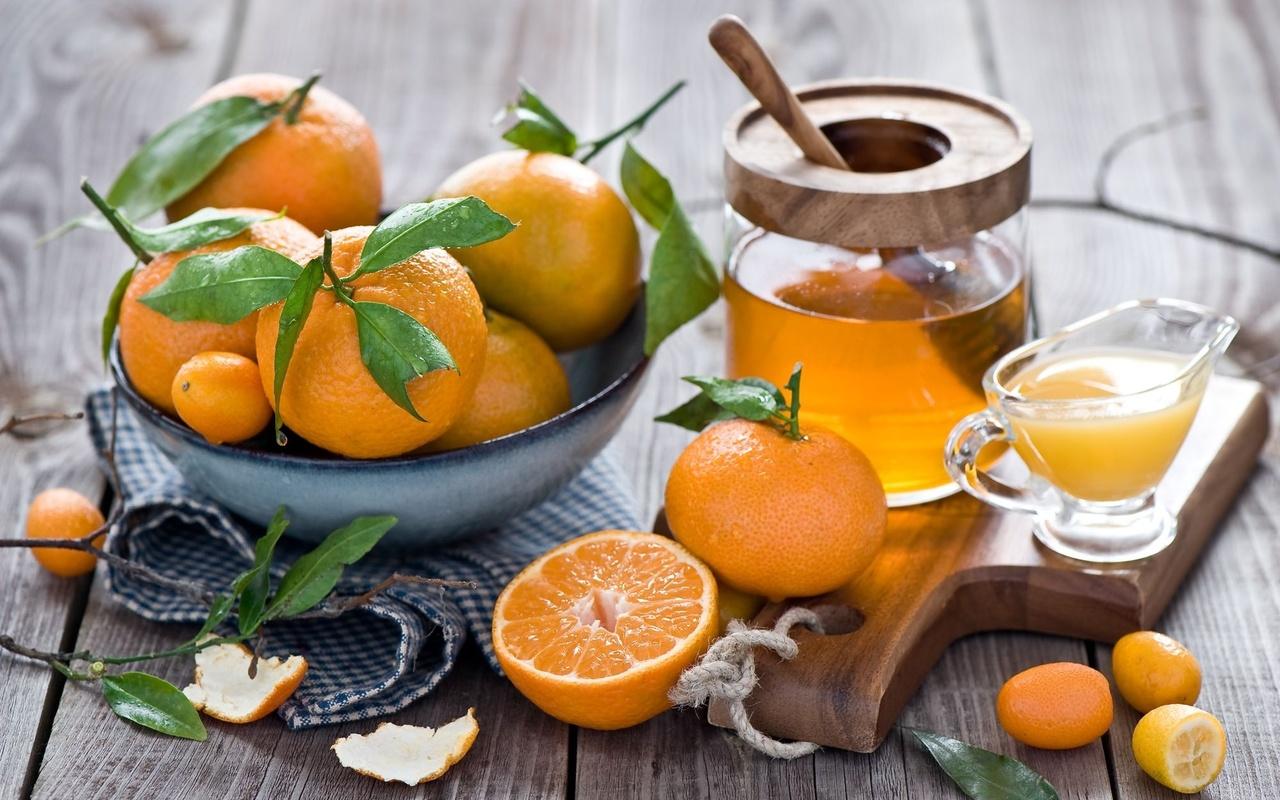 ему удается картинки чай с фруктами ходе единого