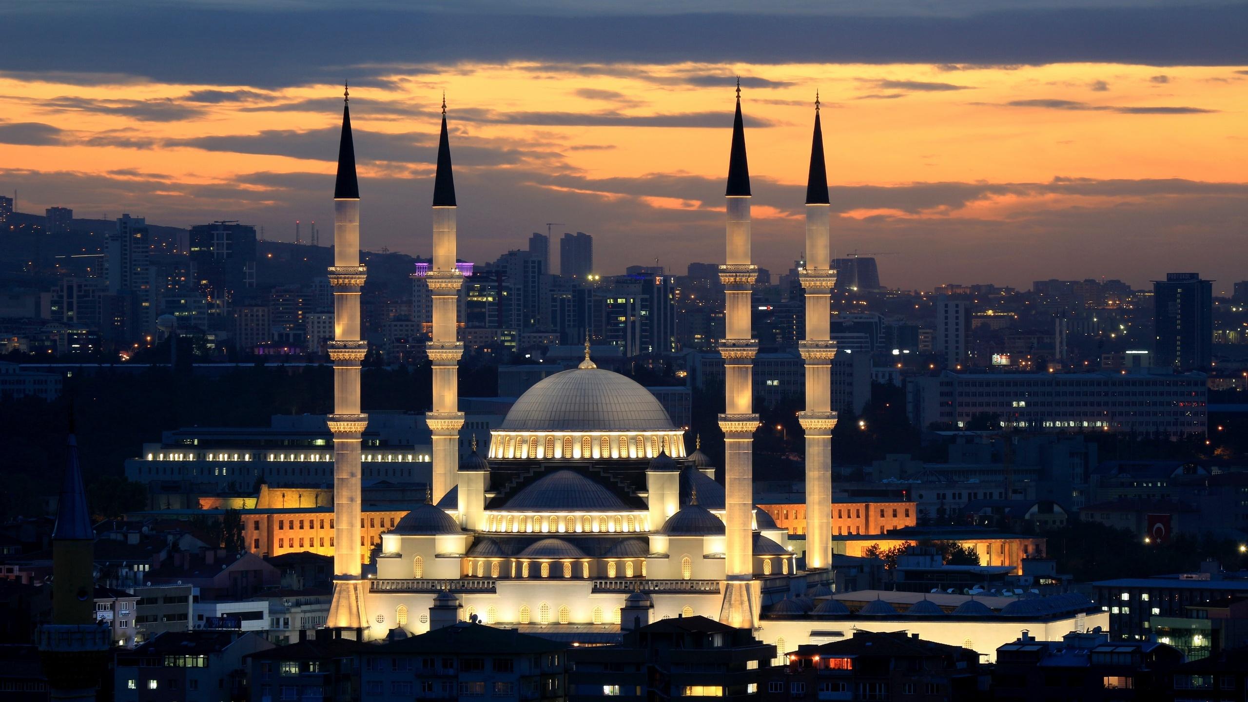 красивые картинки на аву мечеть понравилось