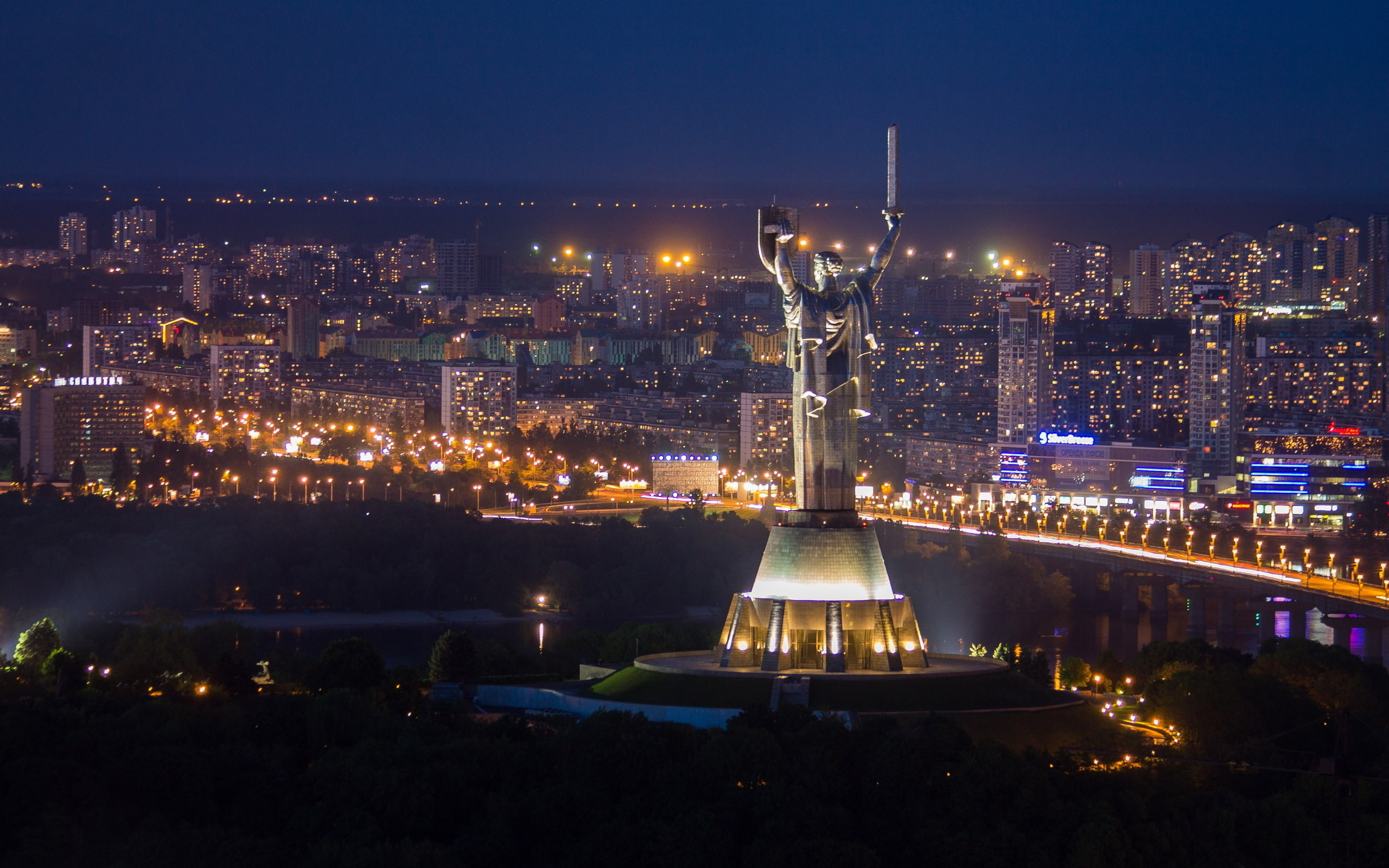 Украина киев смотреть картинки