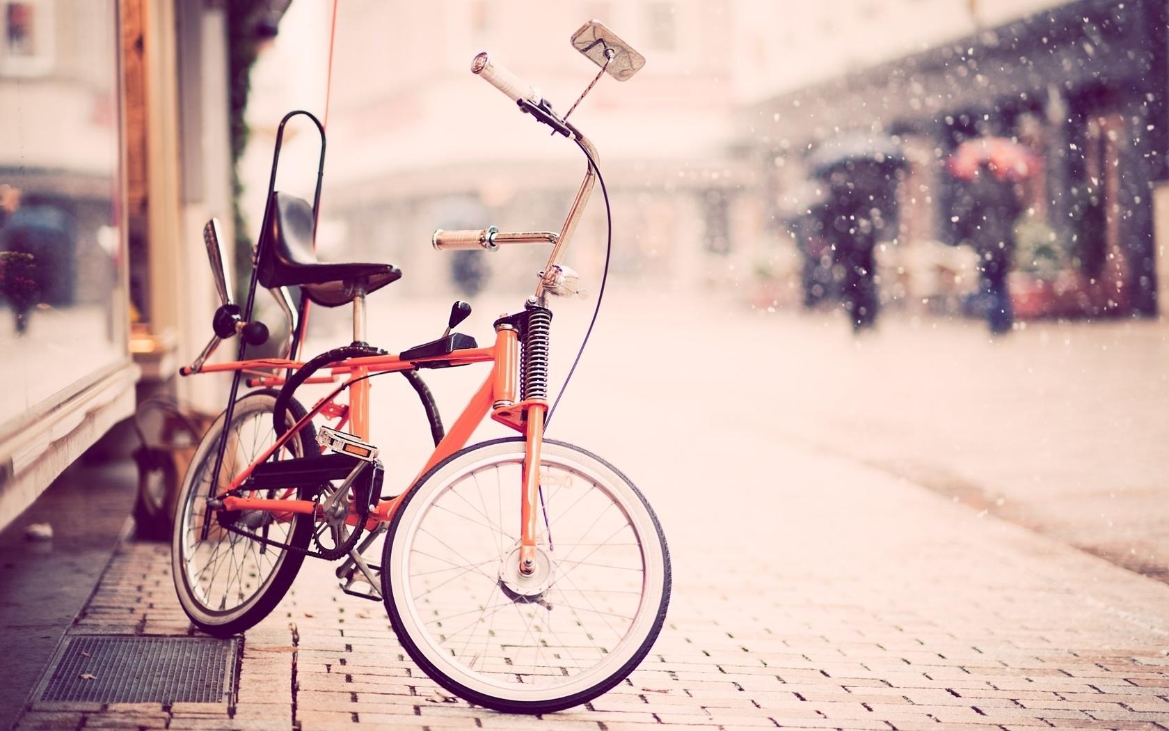 нынешнее хочу велосипед картинки это всегда