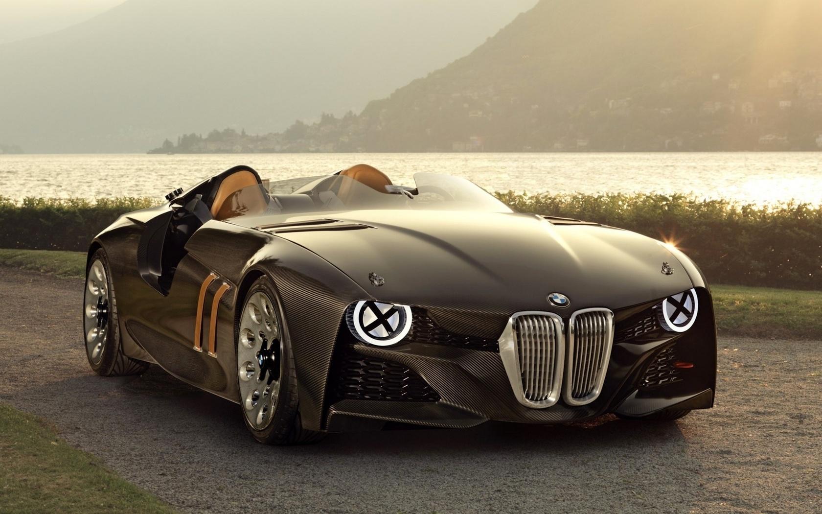 Красивые машины картинки для мужчины