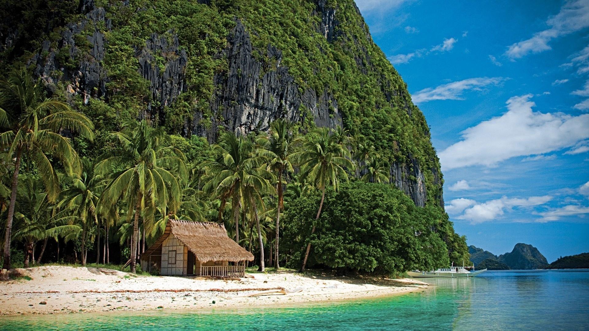 Фото романец на острове сколько подобных