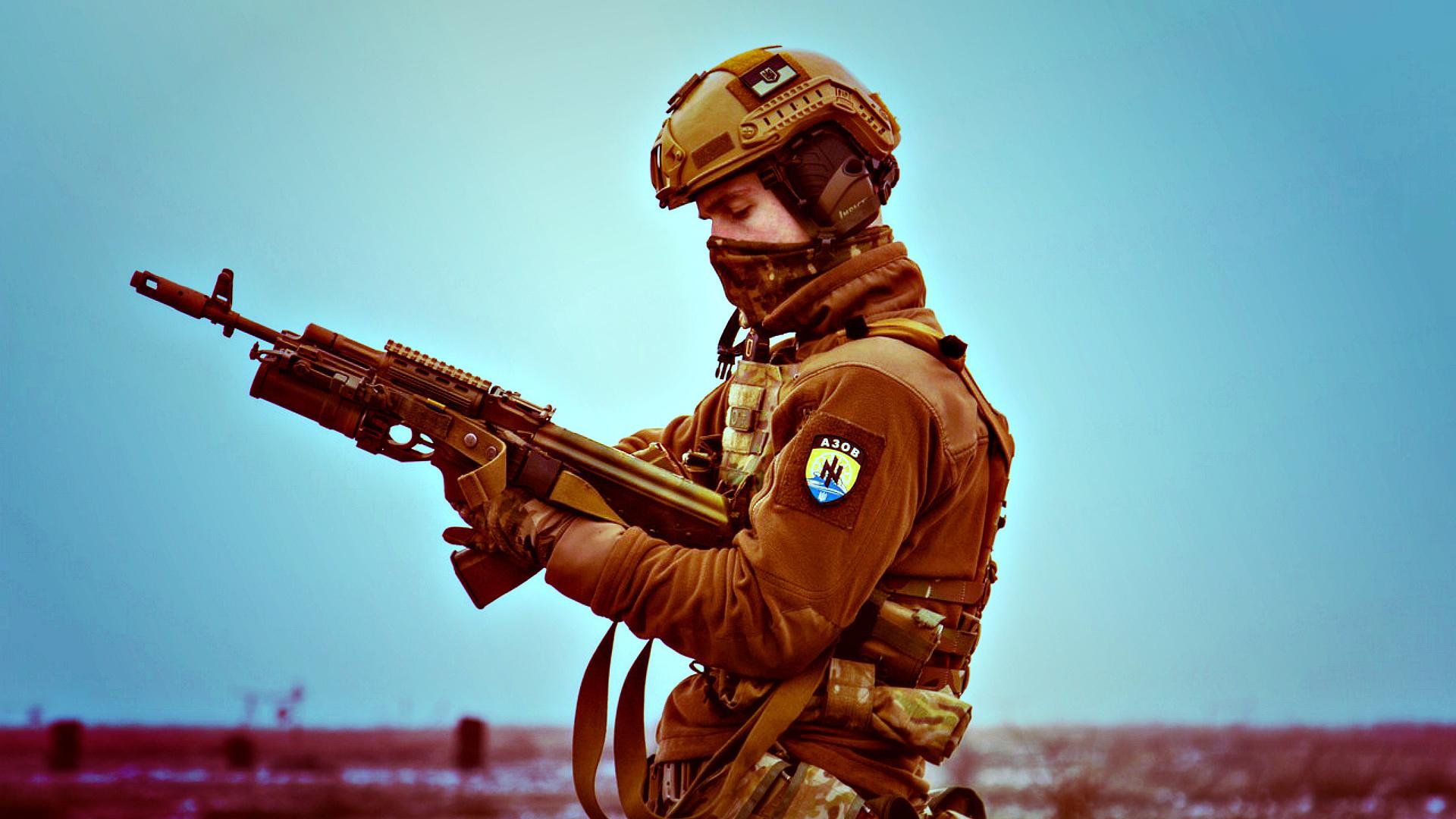 приложение, картинки для украинского воина просто материнская плата