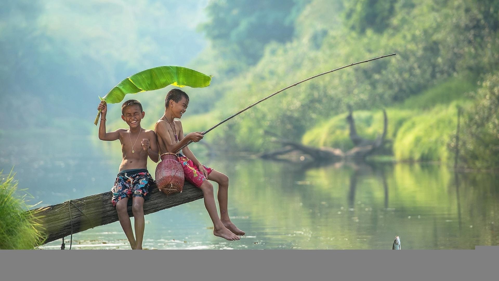 Картинка момент счастья