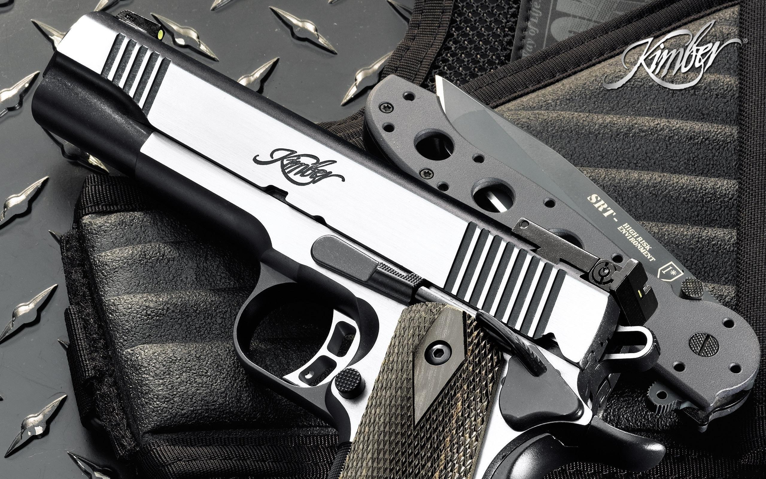 Картинки ножи пистолеты