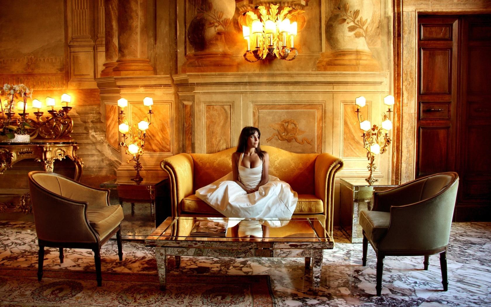 картинки красивейшие богачи фото изображены
