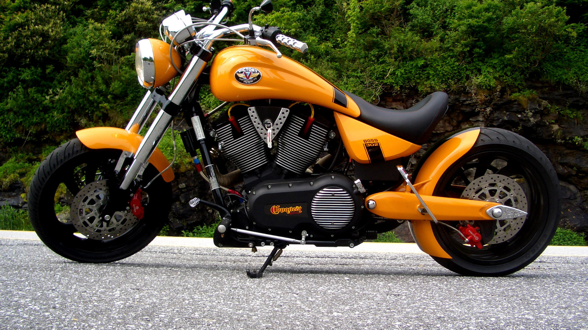 картинки байки мотоциклы фото доме представлены