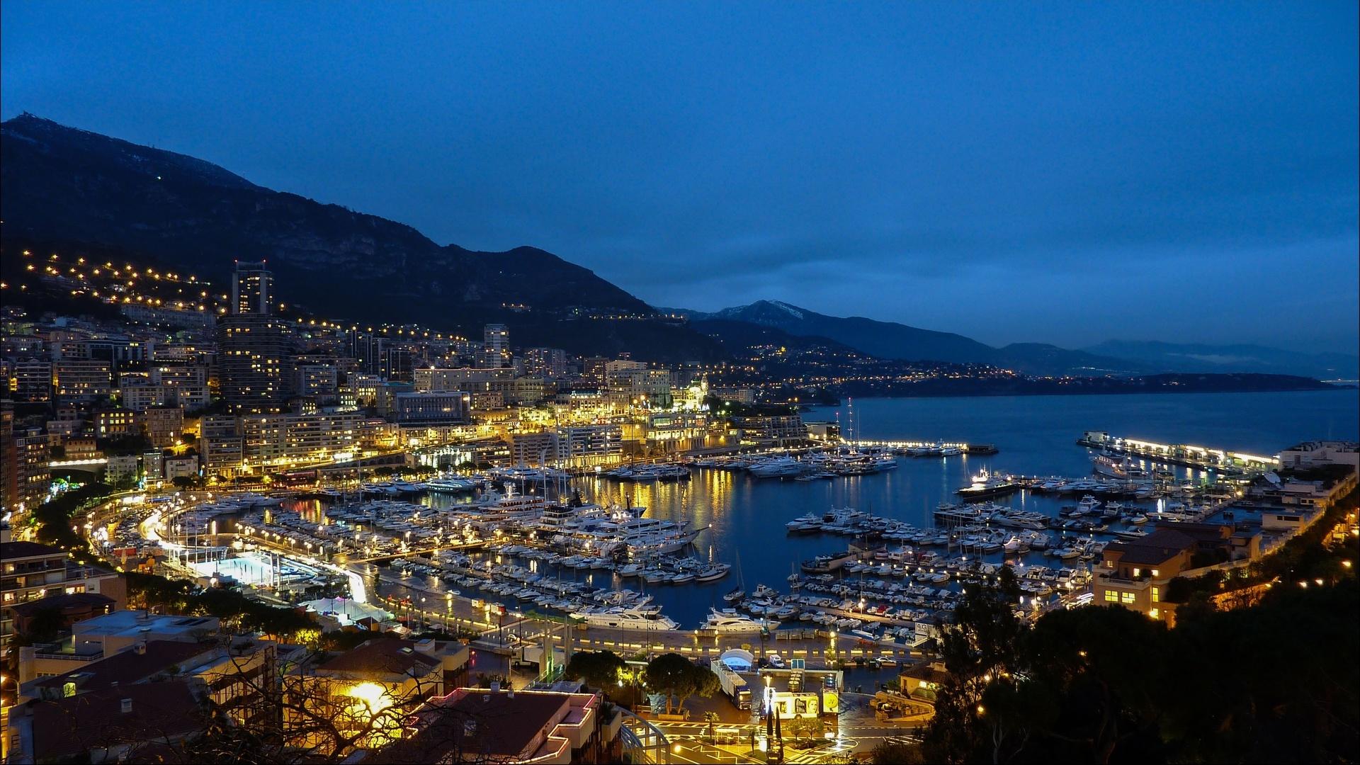 качественные картинки монако камчатке, признаются