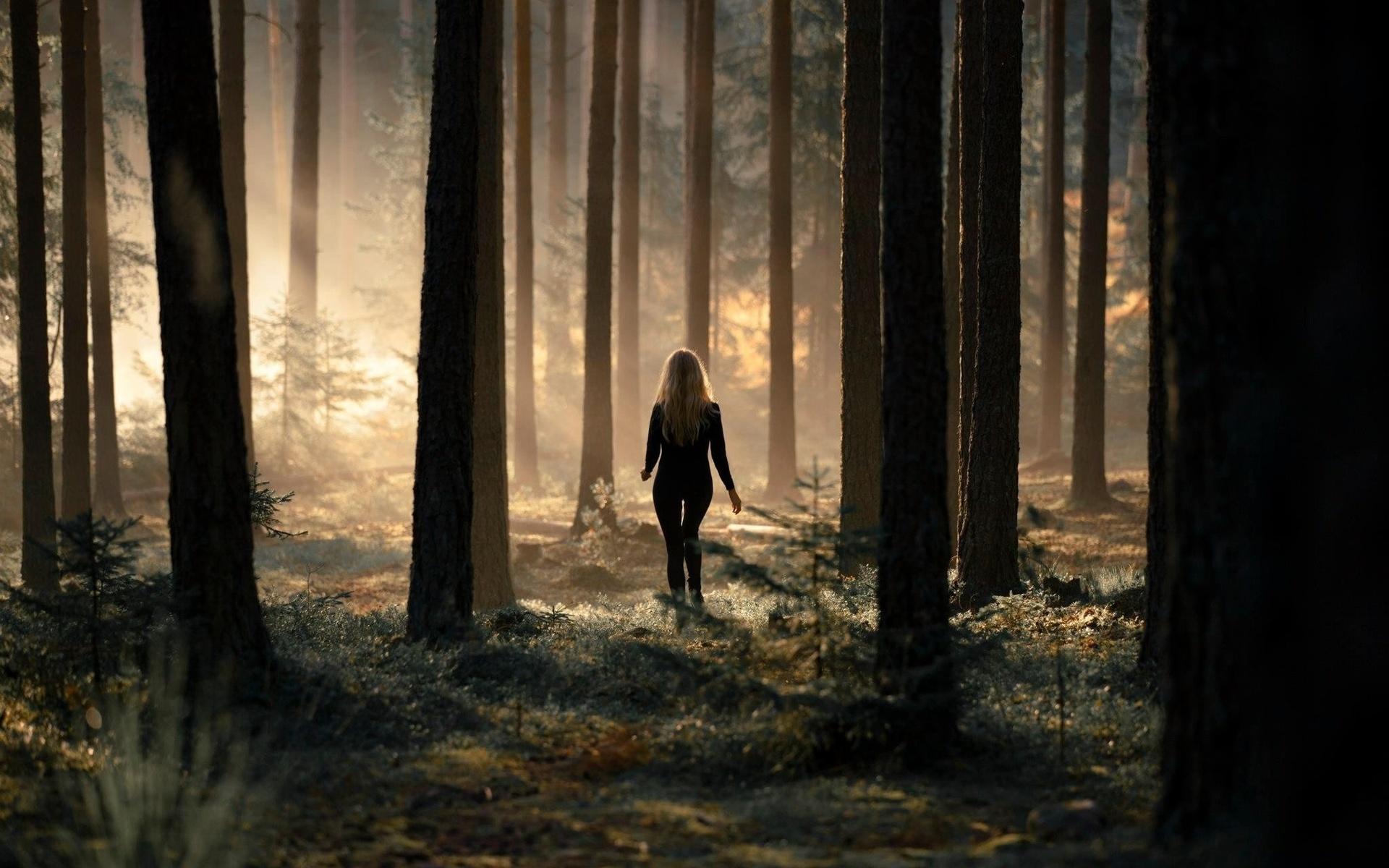 принимает картинки один человек в лесу роддоме сочи практикуется