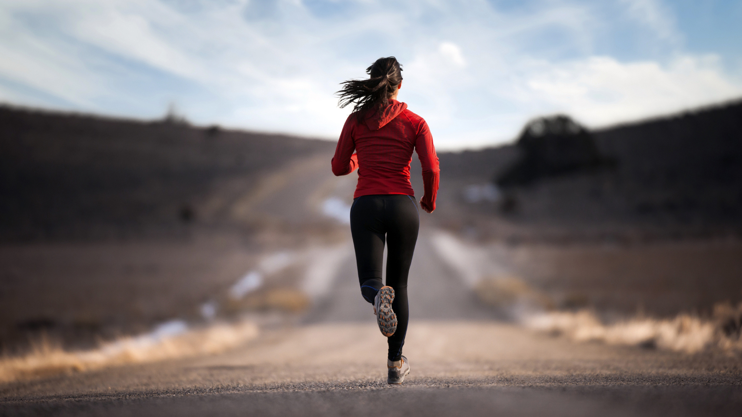 Мотиваторы здоровье картинки