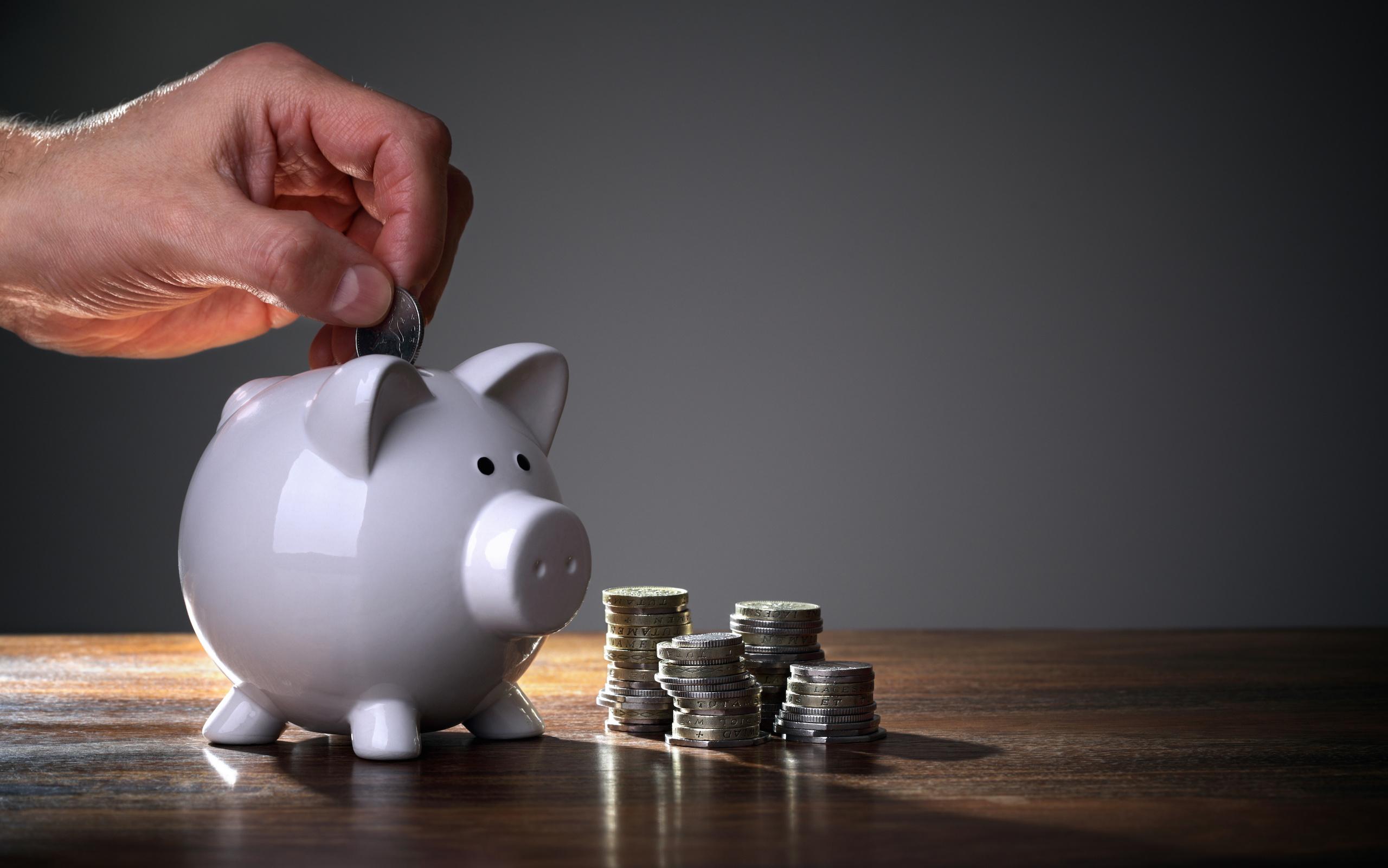 Экономия деньги картинки