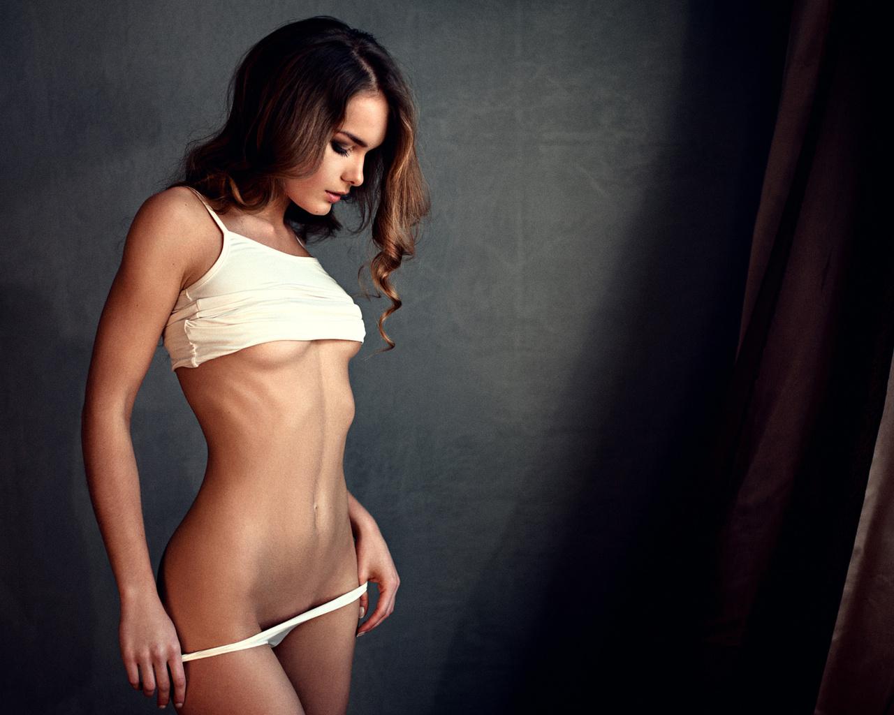 Самые красивые тела телки, Порно онлайн: Красивое тело - смотреть бесплатно 23 фотография