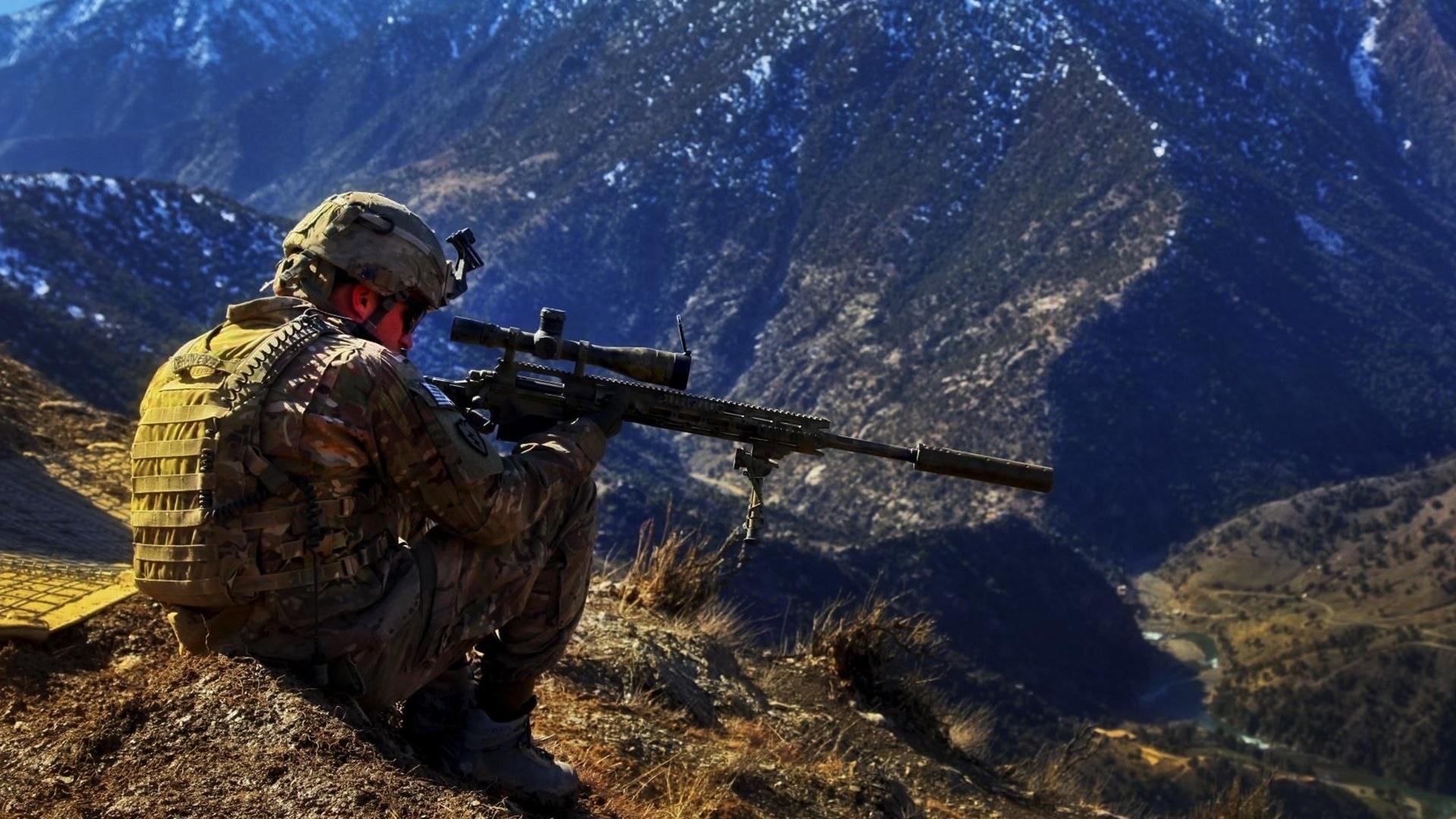 Картинки стреляющих гор