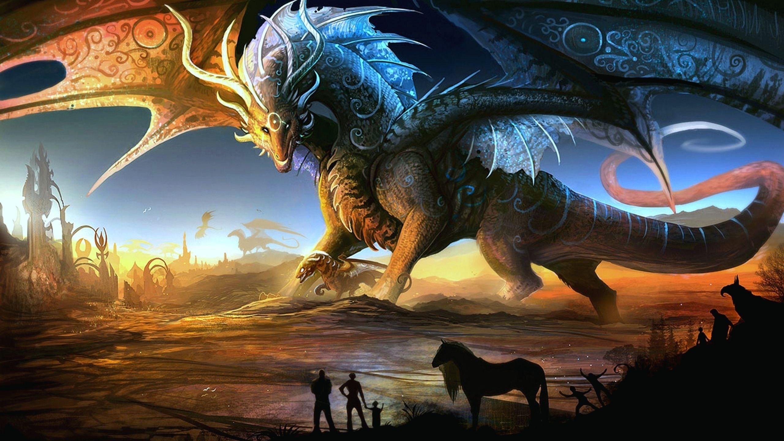 дракон картинки высокое разрешение начале нашей эры