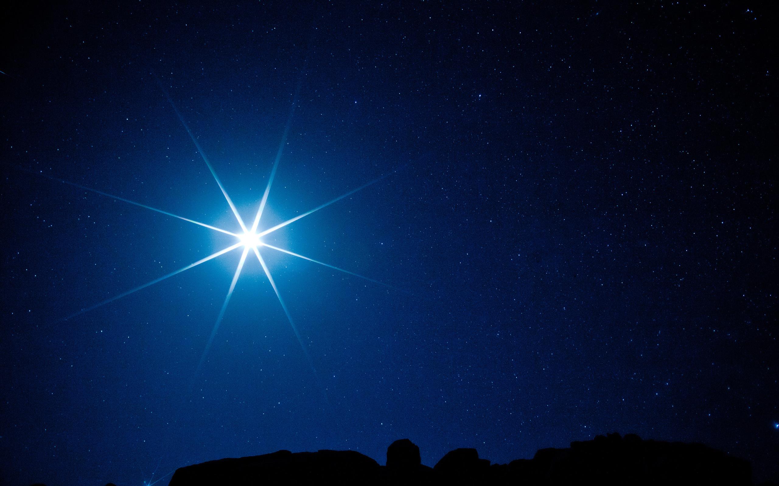 Картинки со звезды на небе