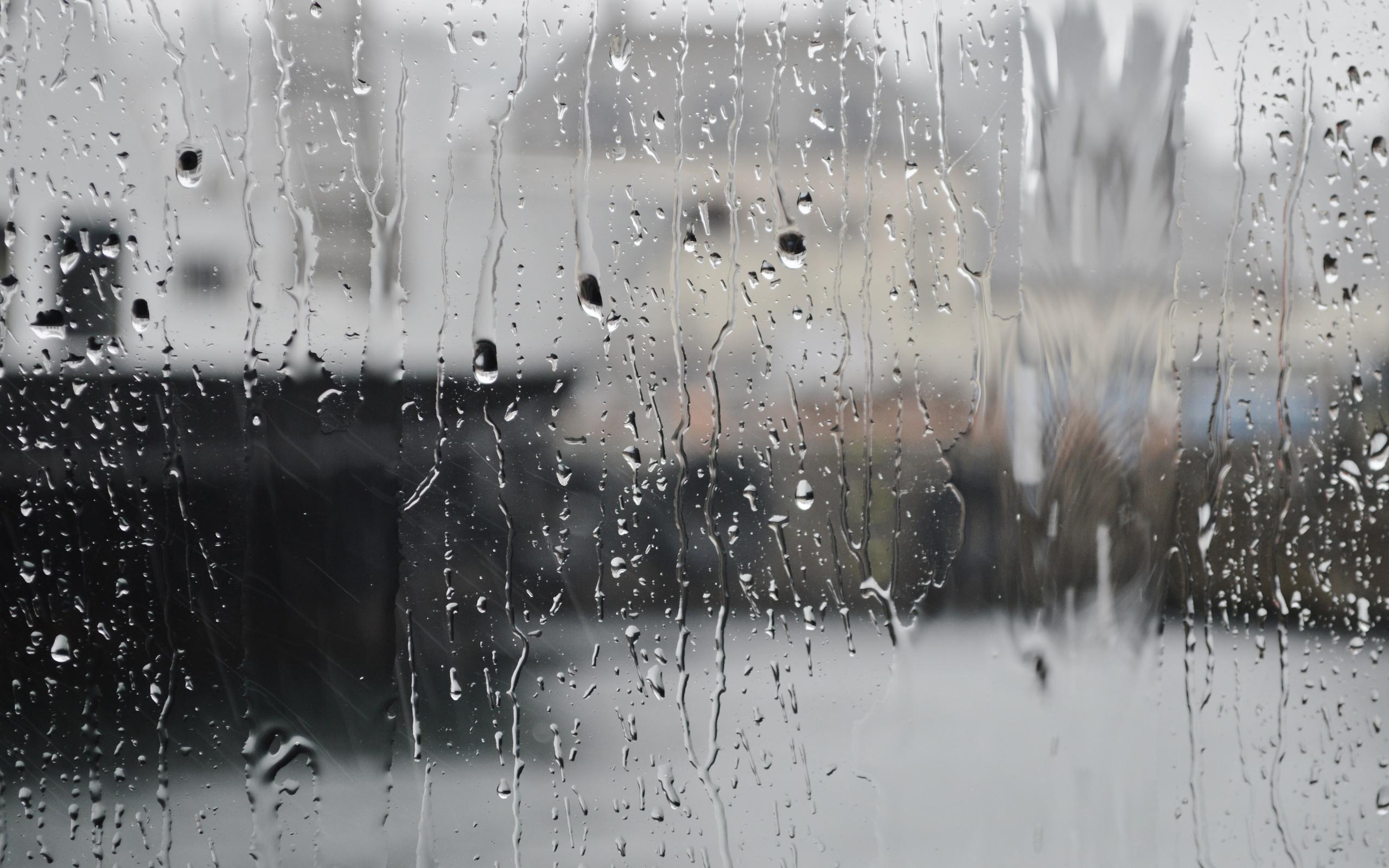 картинки стекло вода грусть весна местонахождение выступает какой