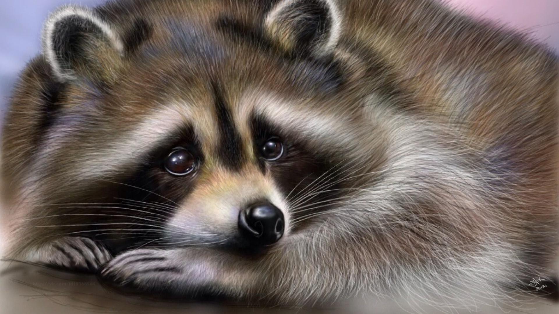 Я скучаю по тебе картинки с животными