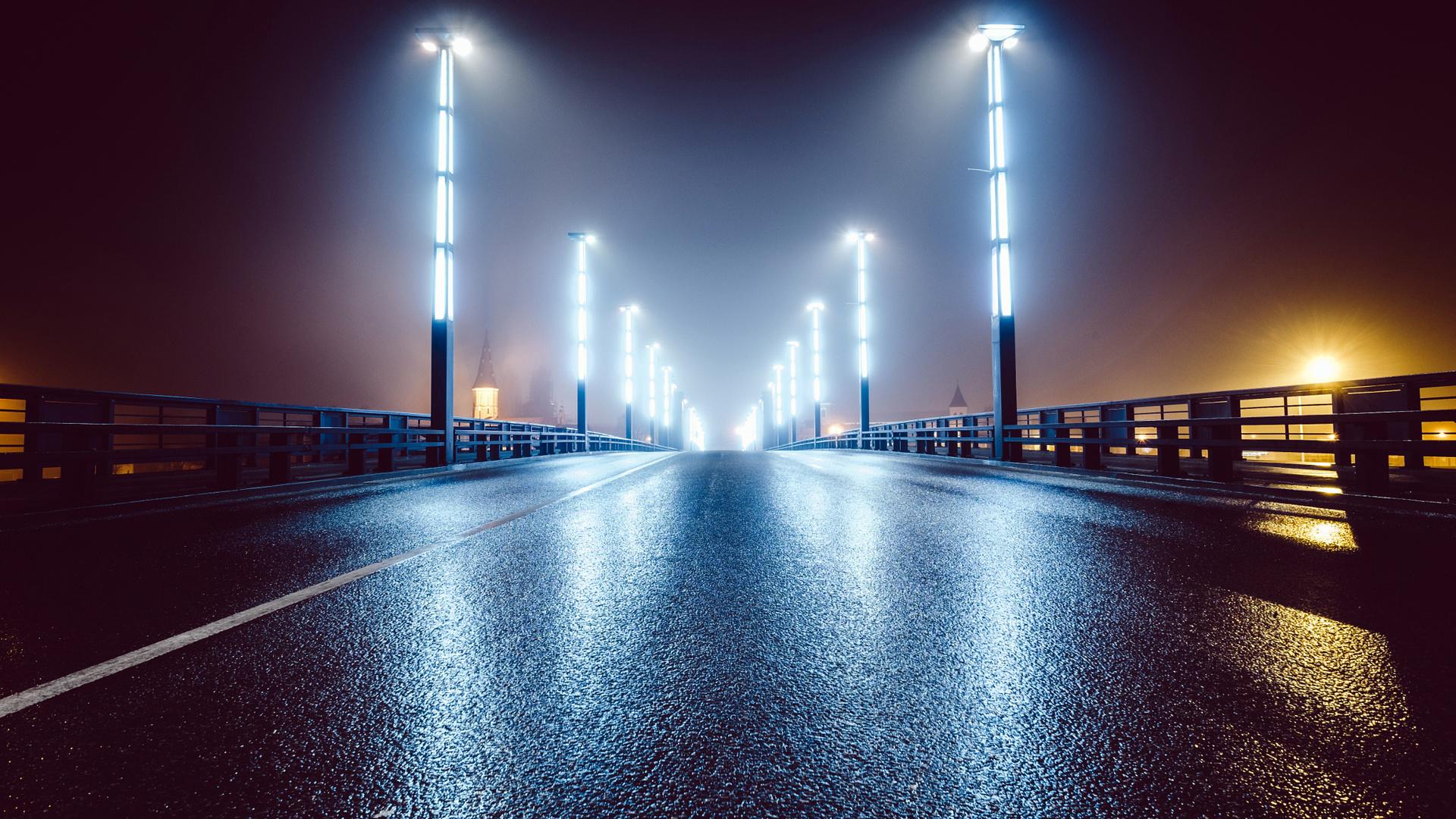 картинки освещение города фотосъемки помещении следует
