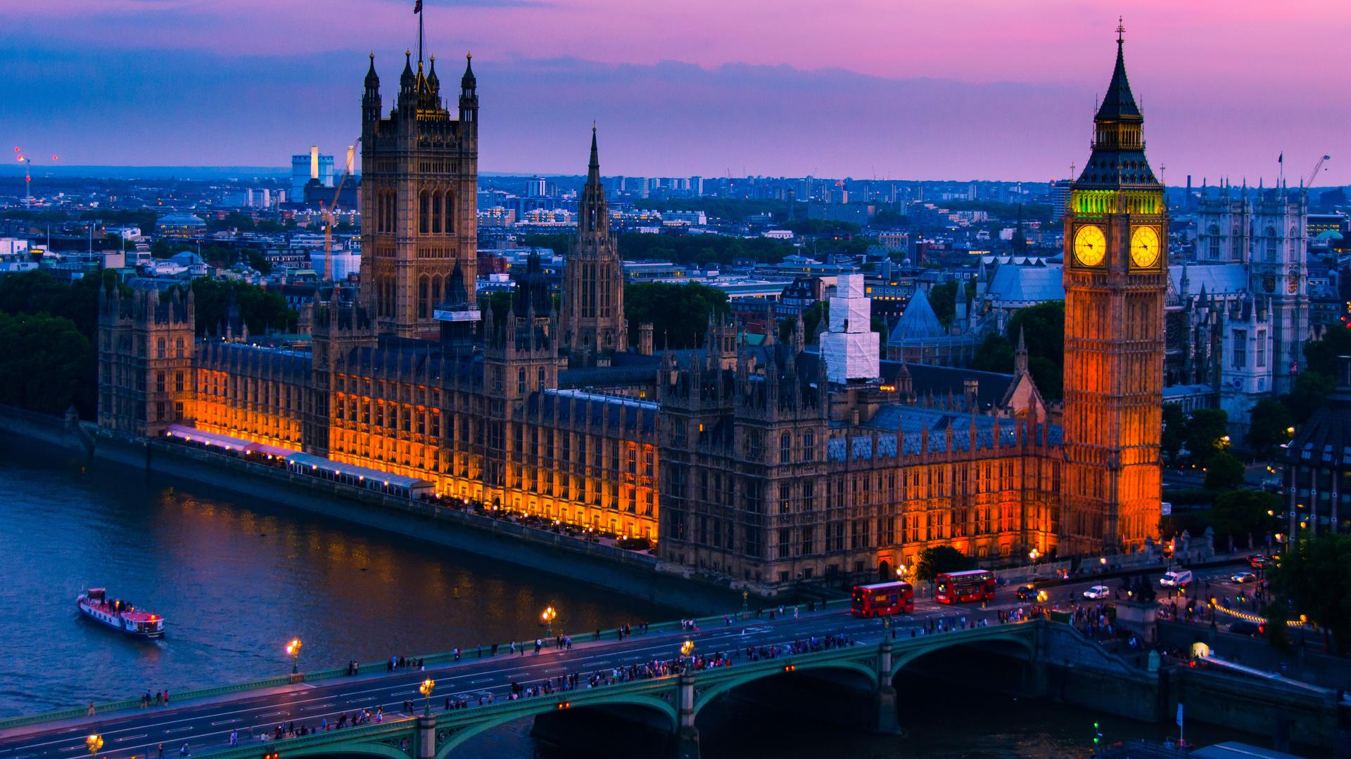 Фото лондона высокого разрешения, связала парня и трахнула фото