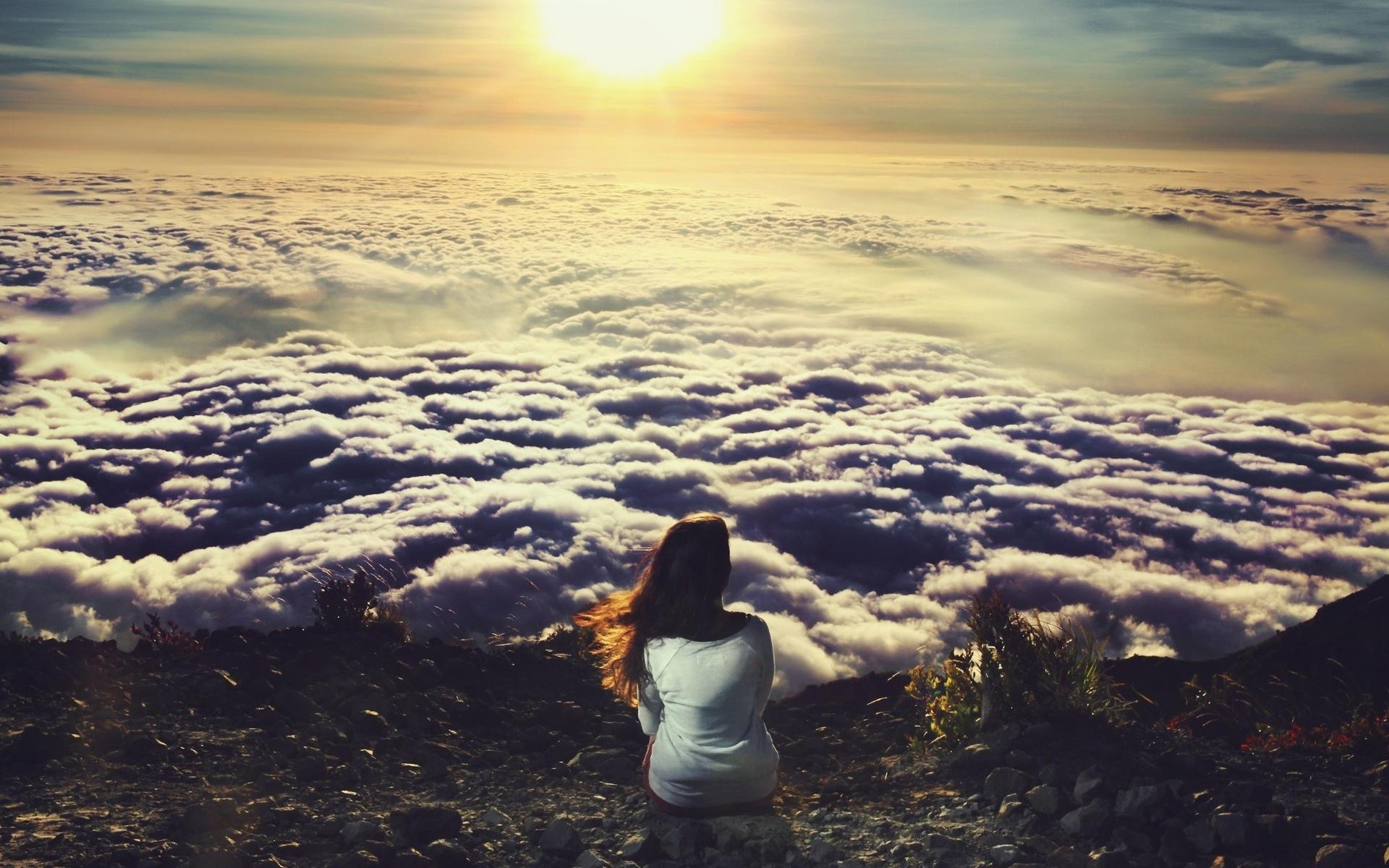 Картинка никому не говори что я в раю