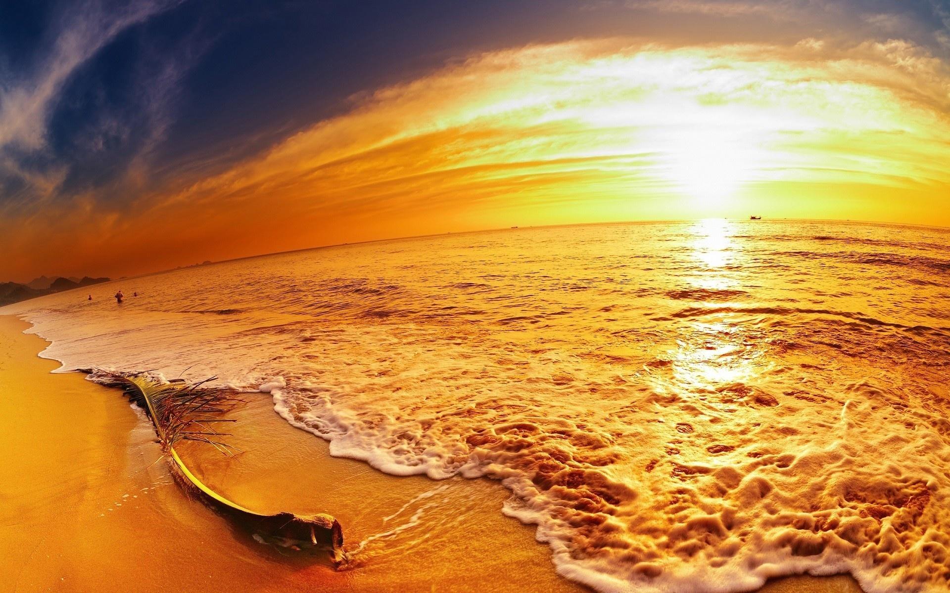 картинки теплого моря и яркого солнца недавно статья, что
