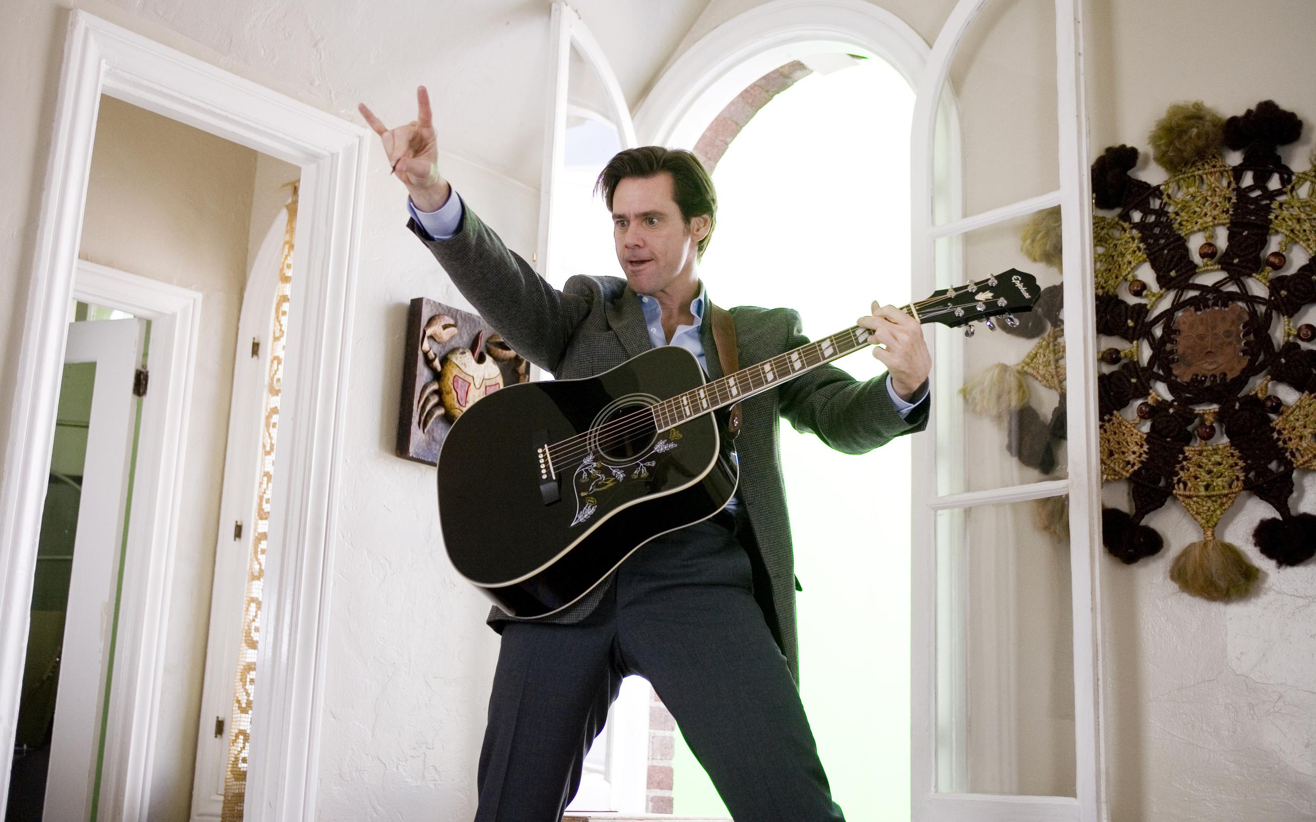 Смешной гитарист картинка, плачет картинки смешные