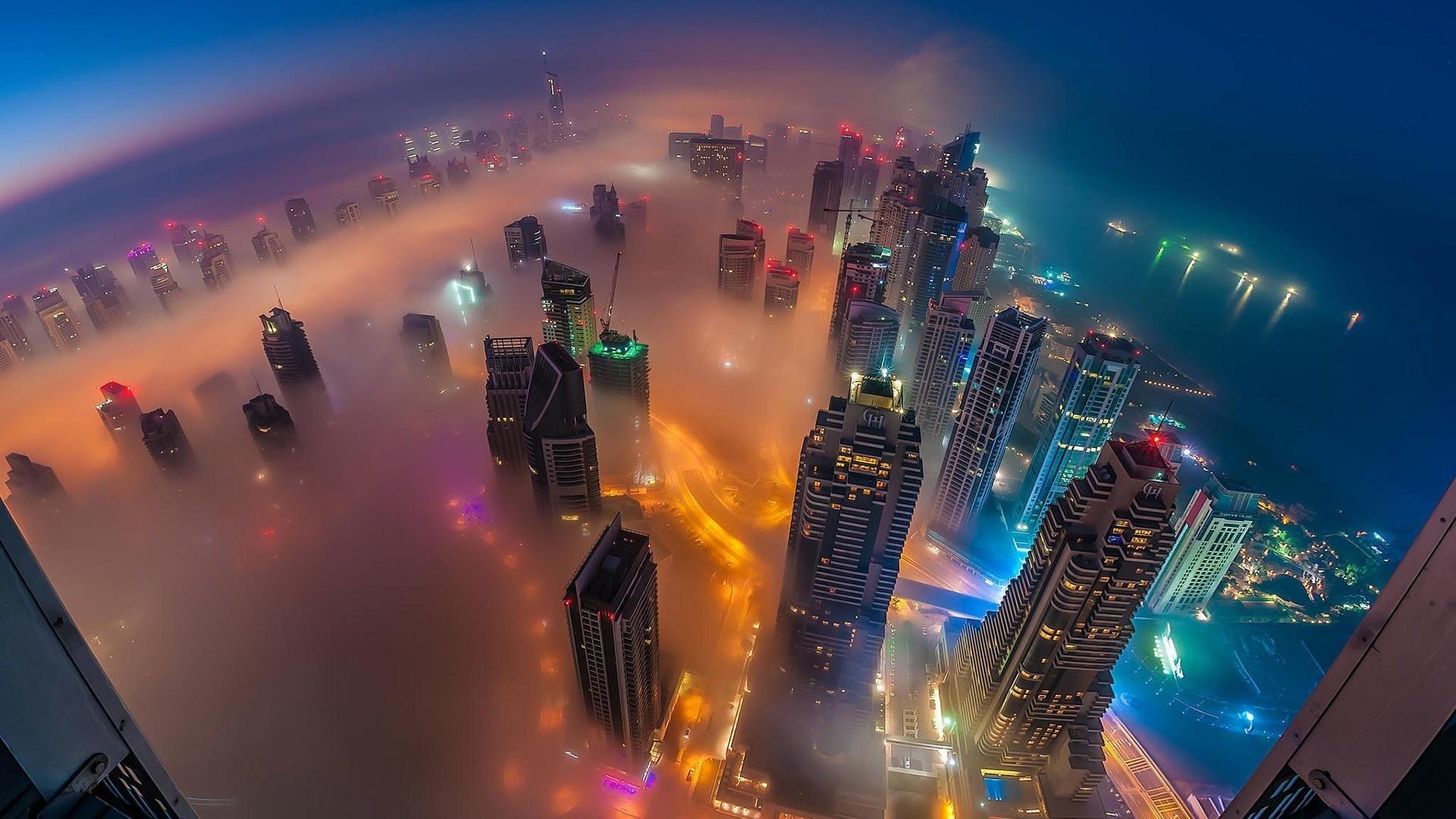 глубокой город сегодня город завтра картинки цветам