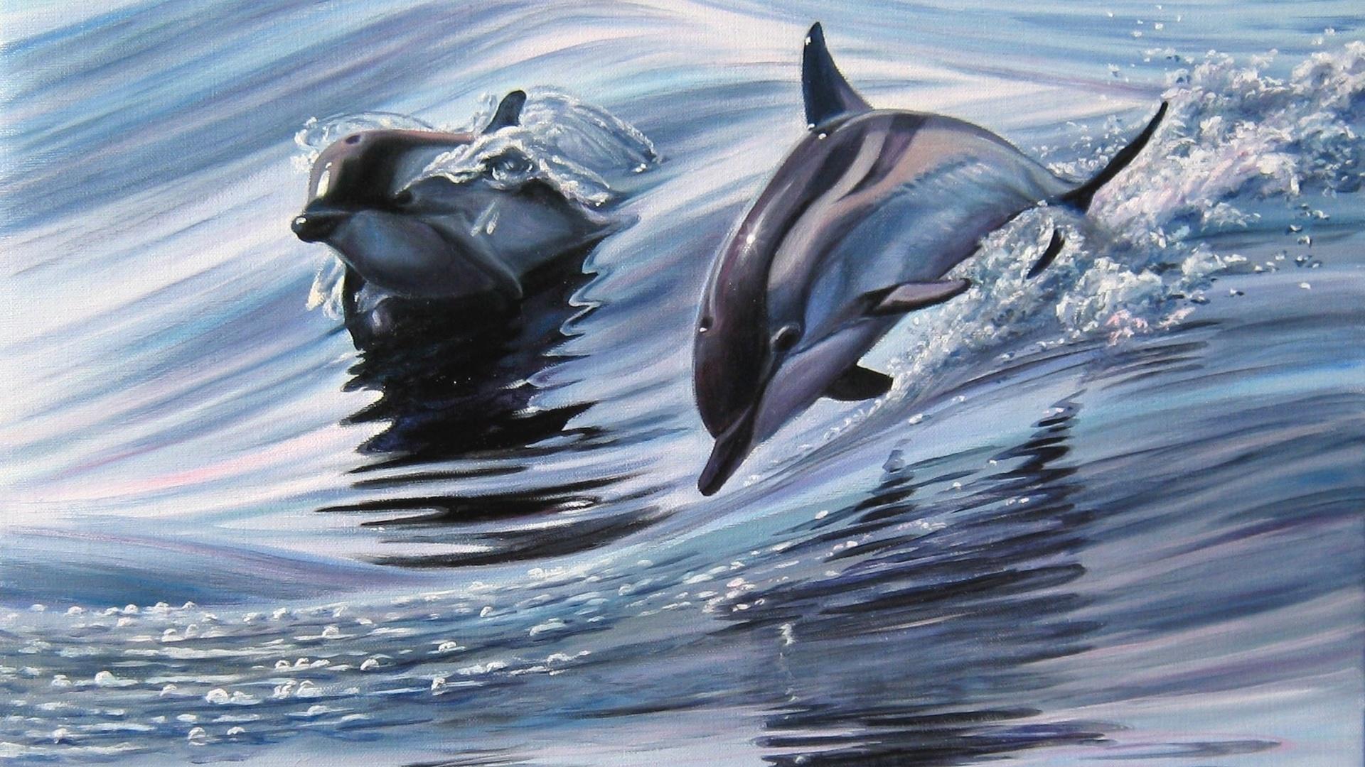 Картинки диванов еврокнижка и дельфин обычно при
