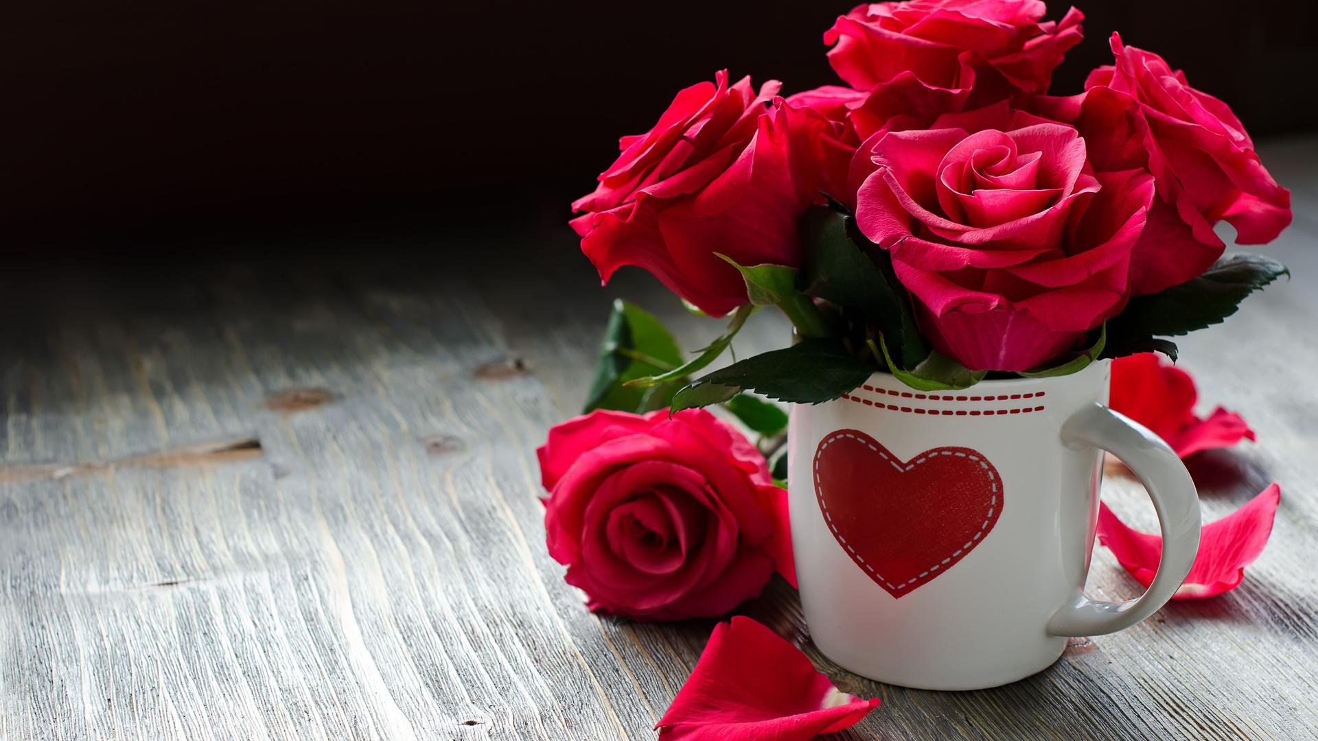 Красивые картинки цветы с надписью красивой девушке, днем свадьбы красивые
