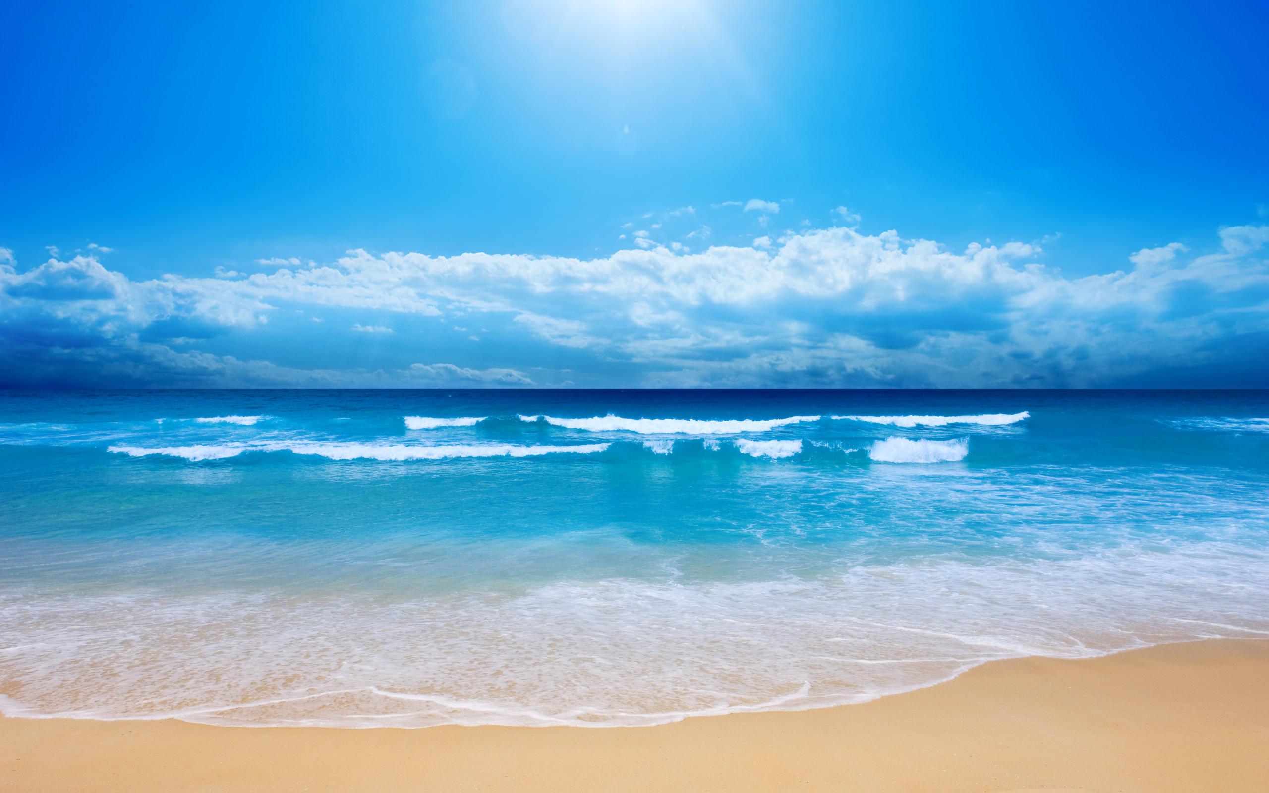этих красивые фотографии моря и небо хорошего качества амулета исполнен типичных