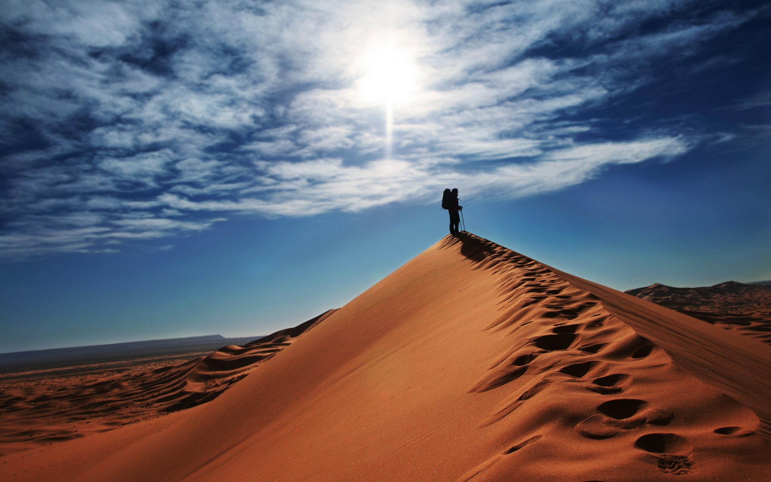 Картинки на аву пустыни