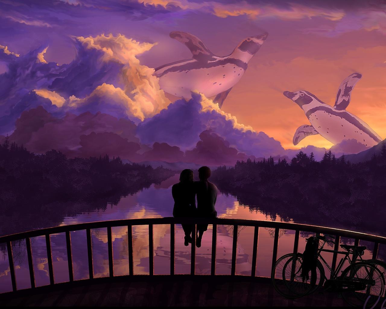 Картинки для влюбленных спокойной ночи, смешные дэдпул детишки