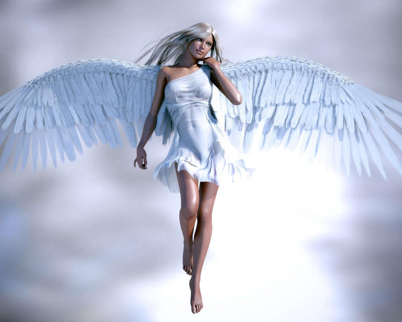 хотите картинки персональные ангелы занимательное